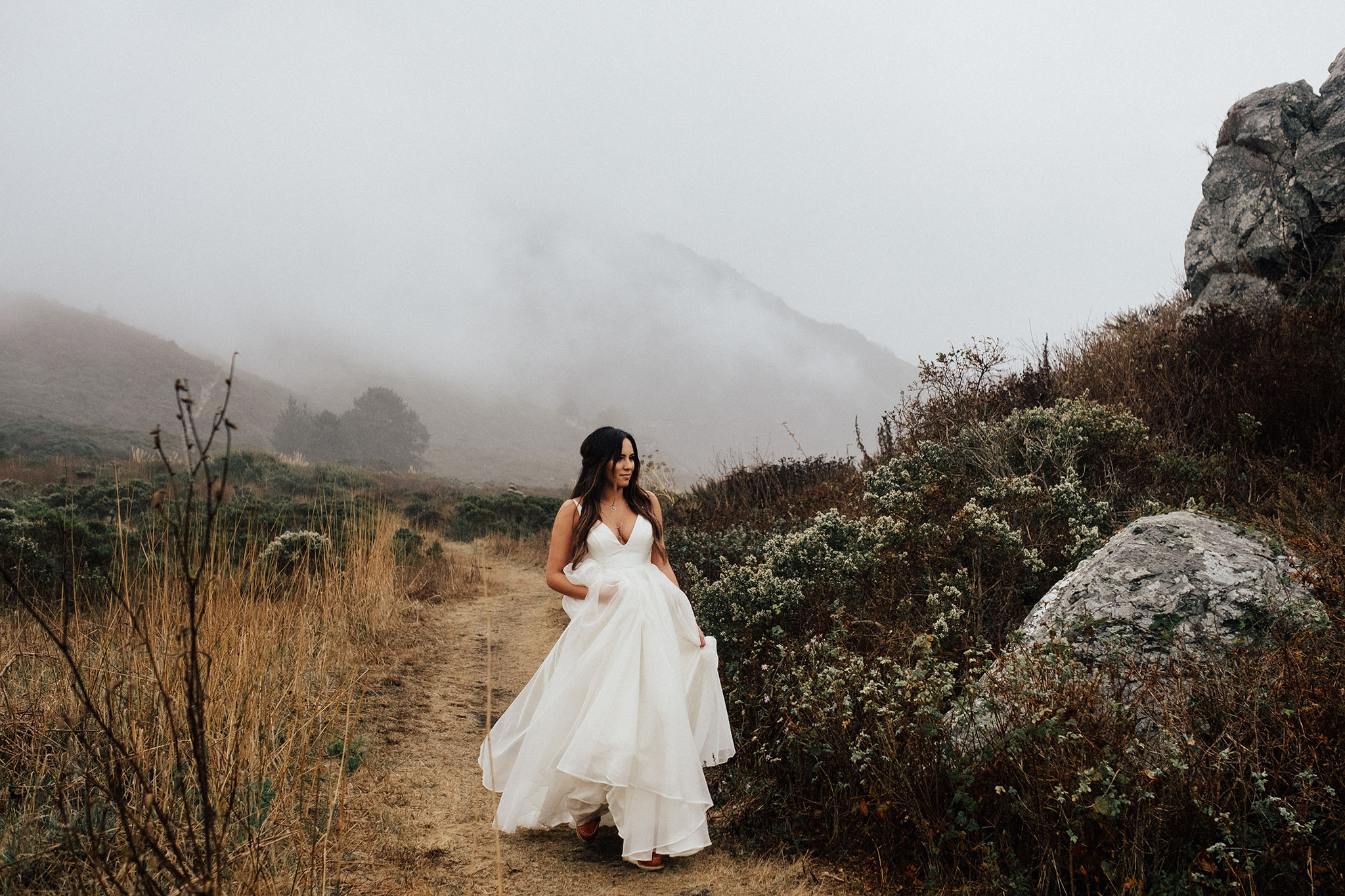 Big-Sur-National-Park-Elopement-Intimate-Wedding-Photographer (3).jpg