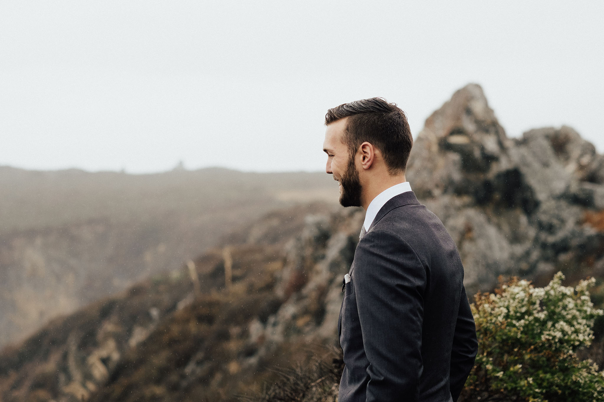 Big-Sur-National-Park-Elopement-Intimate-Wedding-Photographer (6).jpg