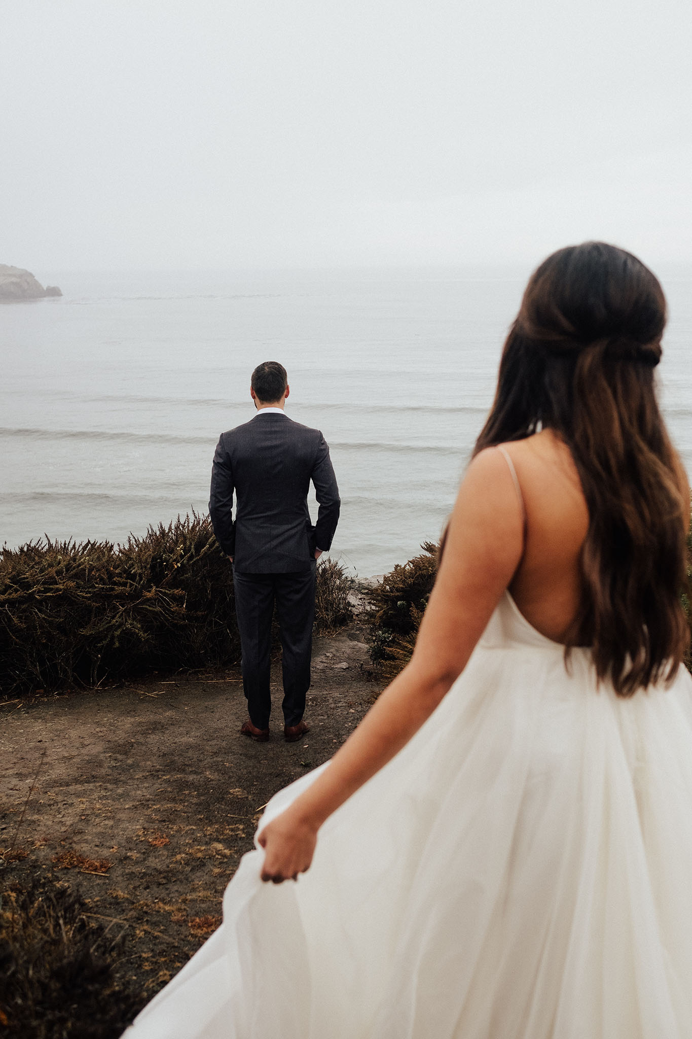 Big-Sur-National-Park-Elopement-Intimate-Wedding-Photographer (7).jpg