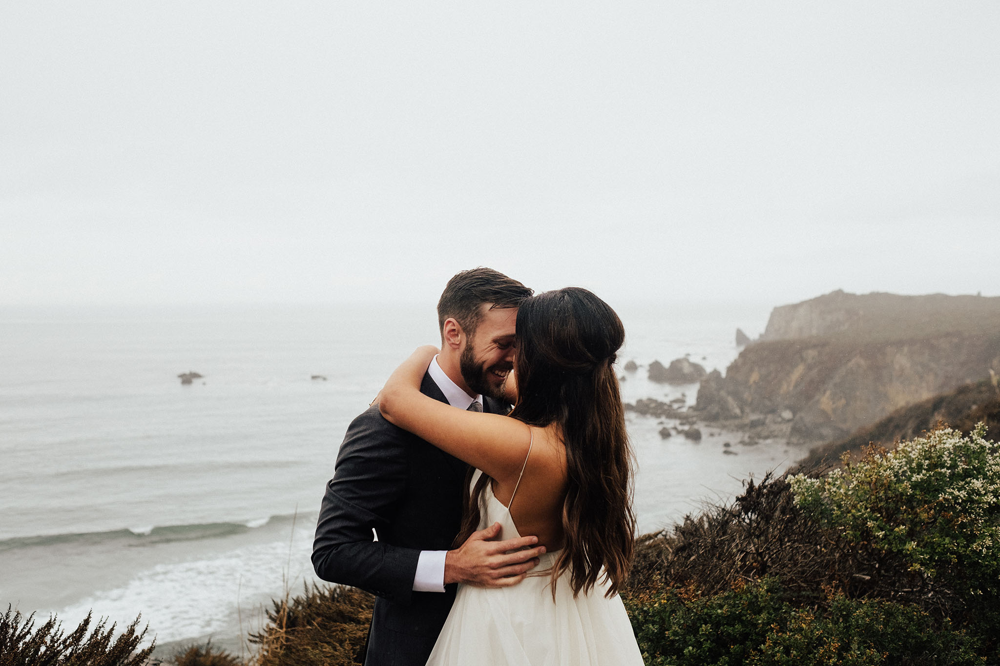 Big-Sur-National-Park-Elopement-Intimate-Wedding-Photographer (8).jpg