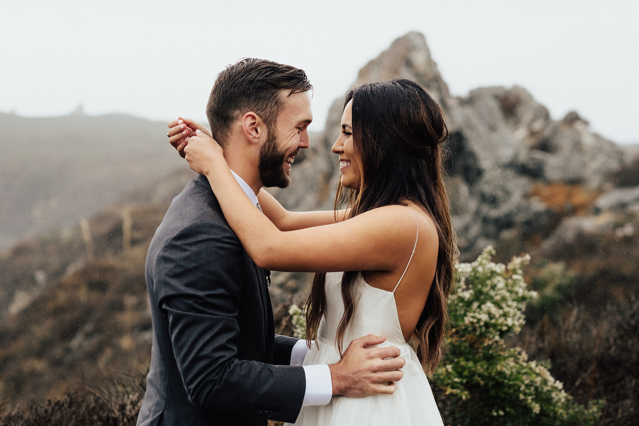 Big-Sur-National-Park-Elopement-Intimate-Wedding-Photographer (10).jpg