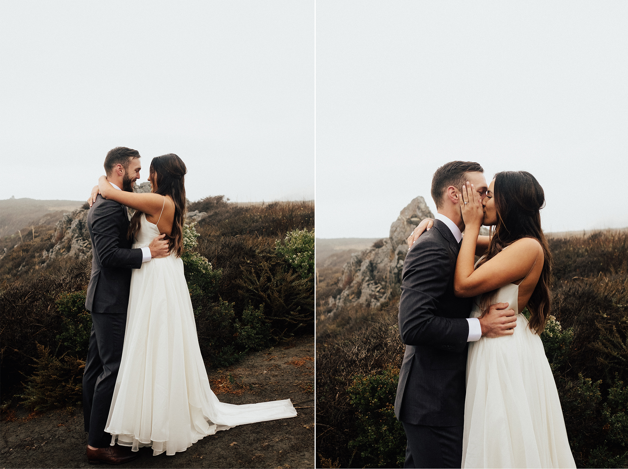 Big-Sur-National-Park-Elopement-Intimate-Wedding-Photographer (9).jpg