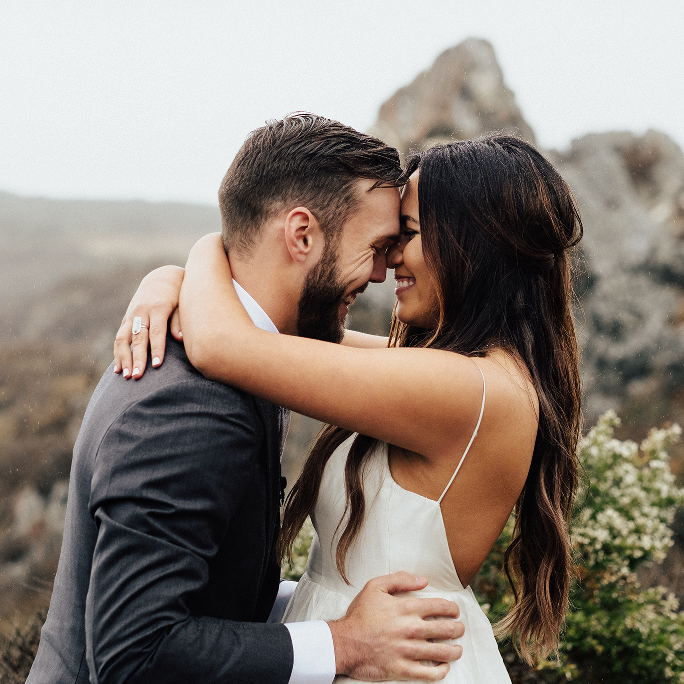 Big-Sur-National-Park-Elopement-Intimate-Wedding-Photographer (12).jpg