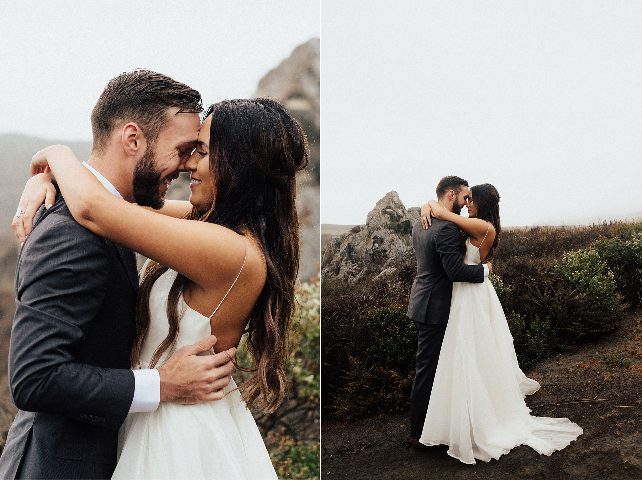 Big-Sur-National-Park-Elopement-Intimate-Wedding-Photographer (16).jpg