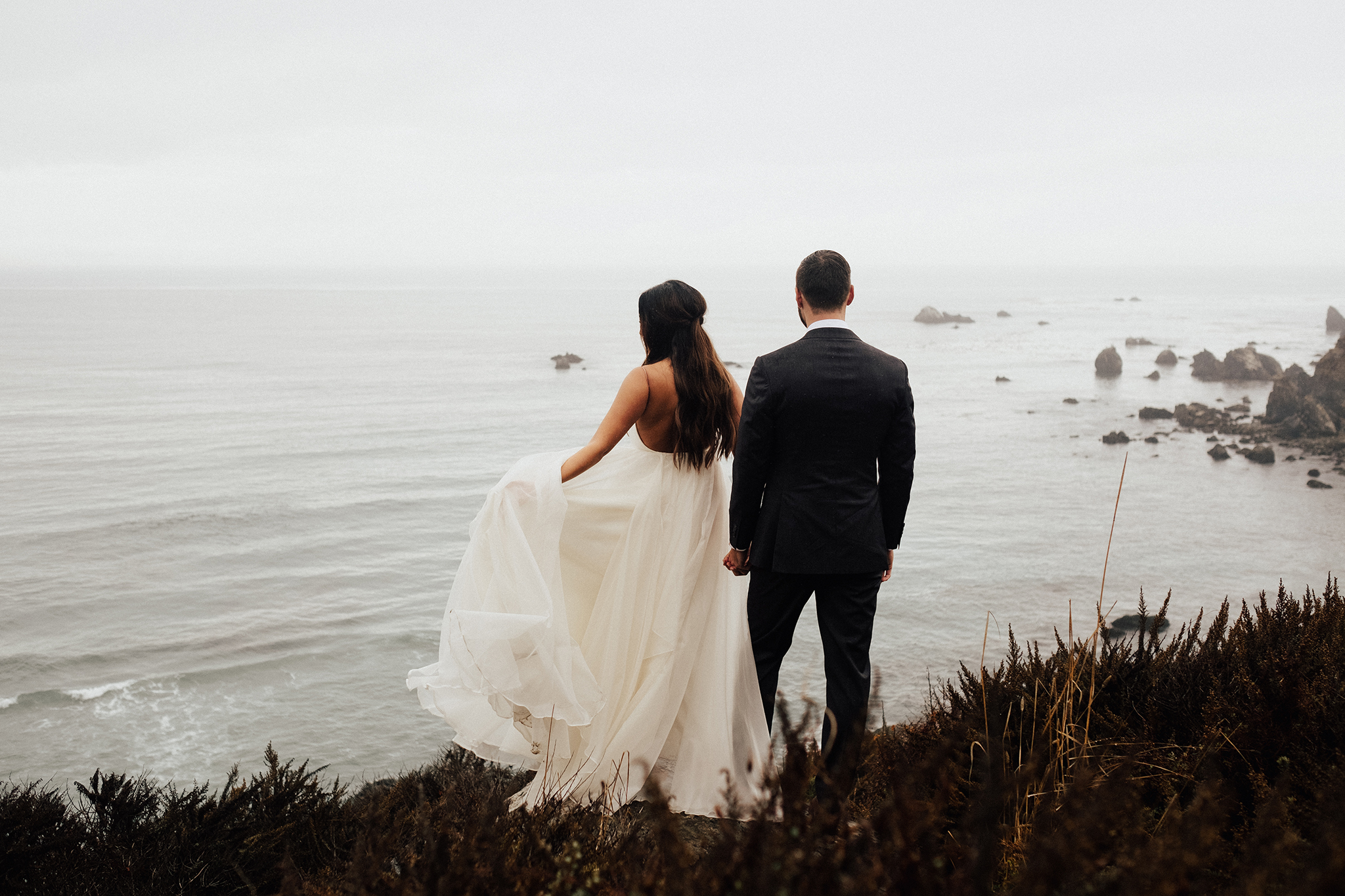 Big-Sur-National-Park-Elopement-Intimate-Wedding-Photographer (20).jpg