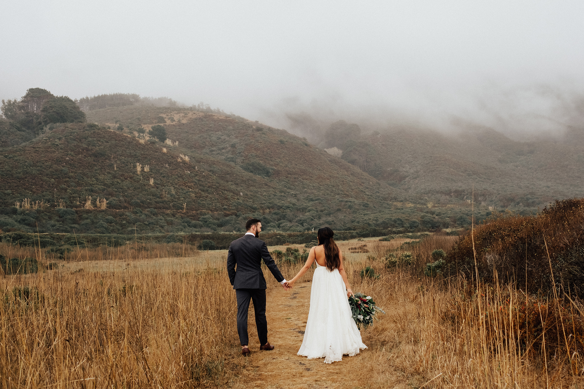 Big-Sur-National-Park-Elopement-Intimate-Wedding-Photographer (21).jpg