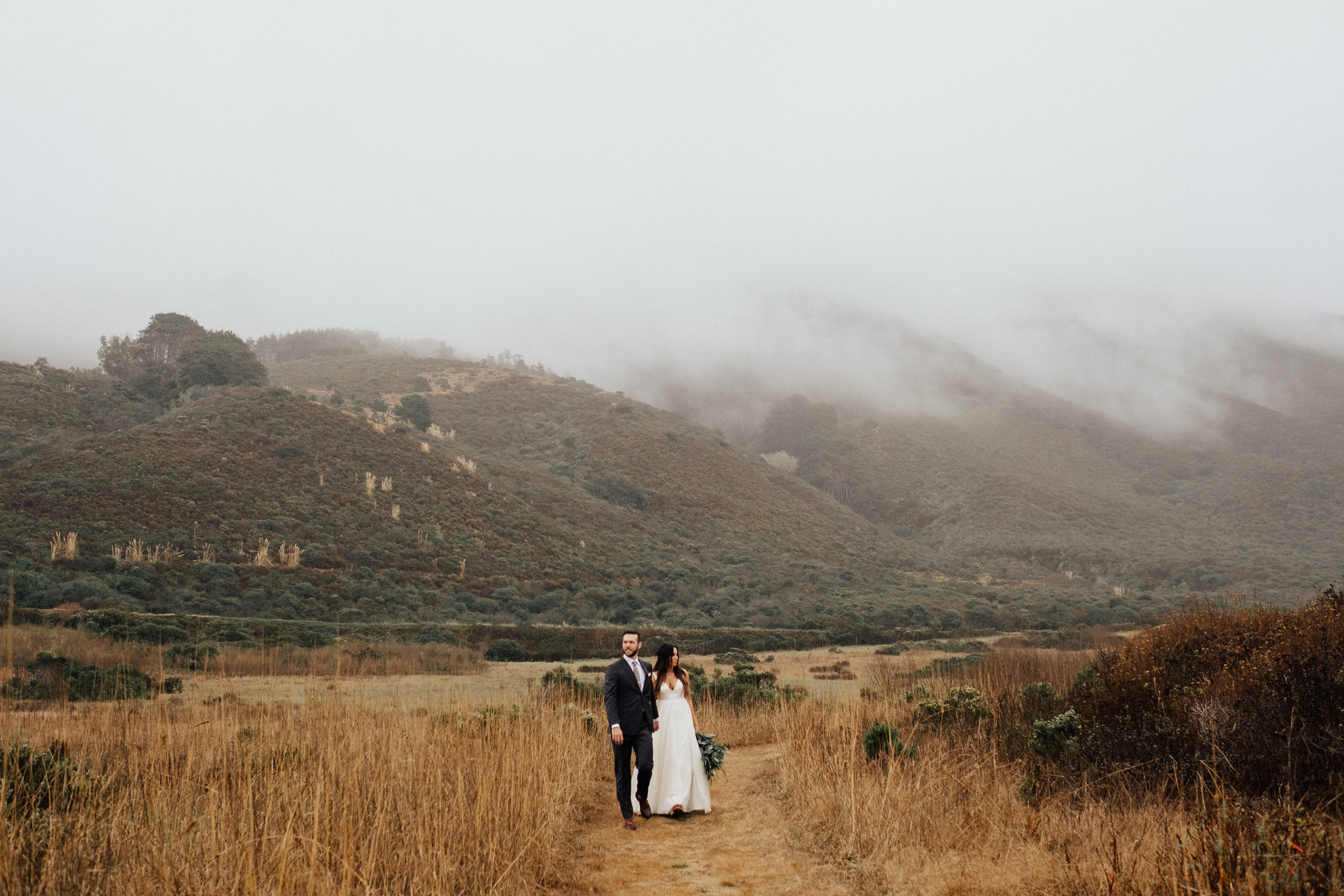 Big-Sur-National-Park-Elopement-Intimate-Wedding-Photographer (22).jpg