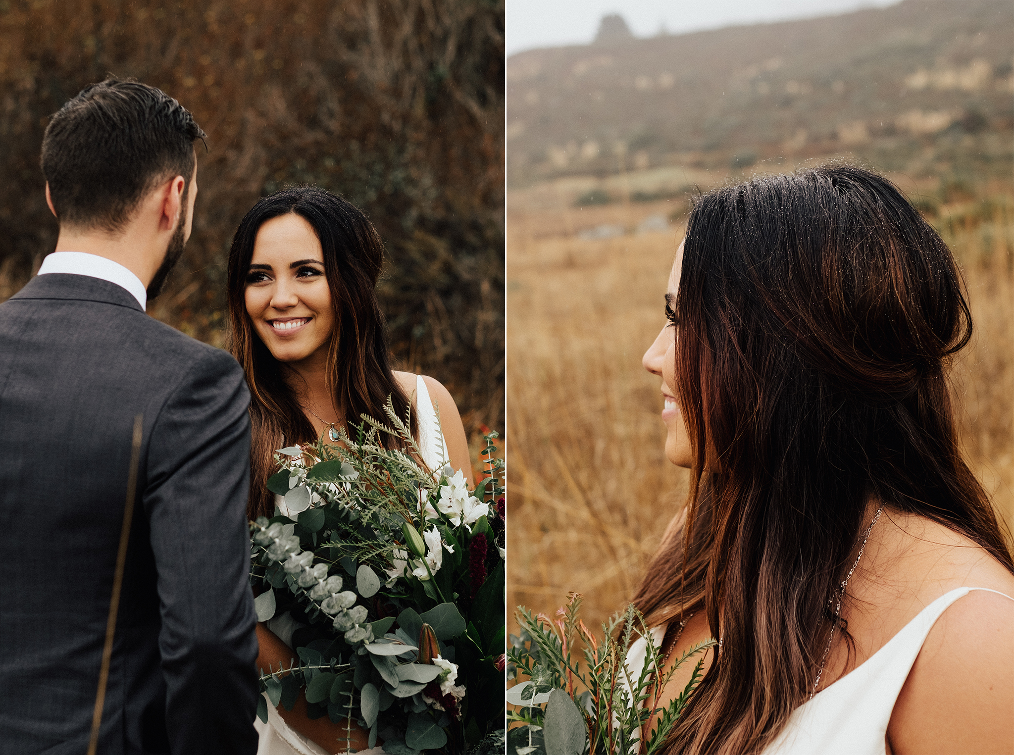Big-Sur-National-Park-Elopement-Intimate-Wedding-Photographer (23).jpg