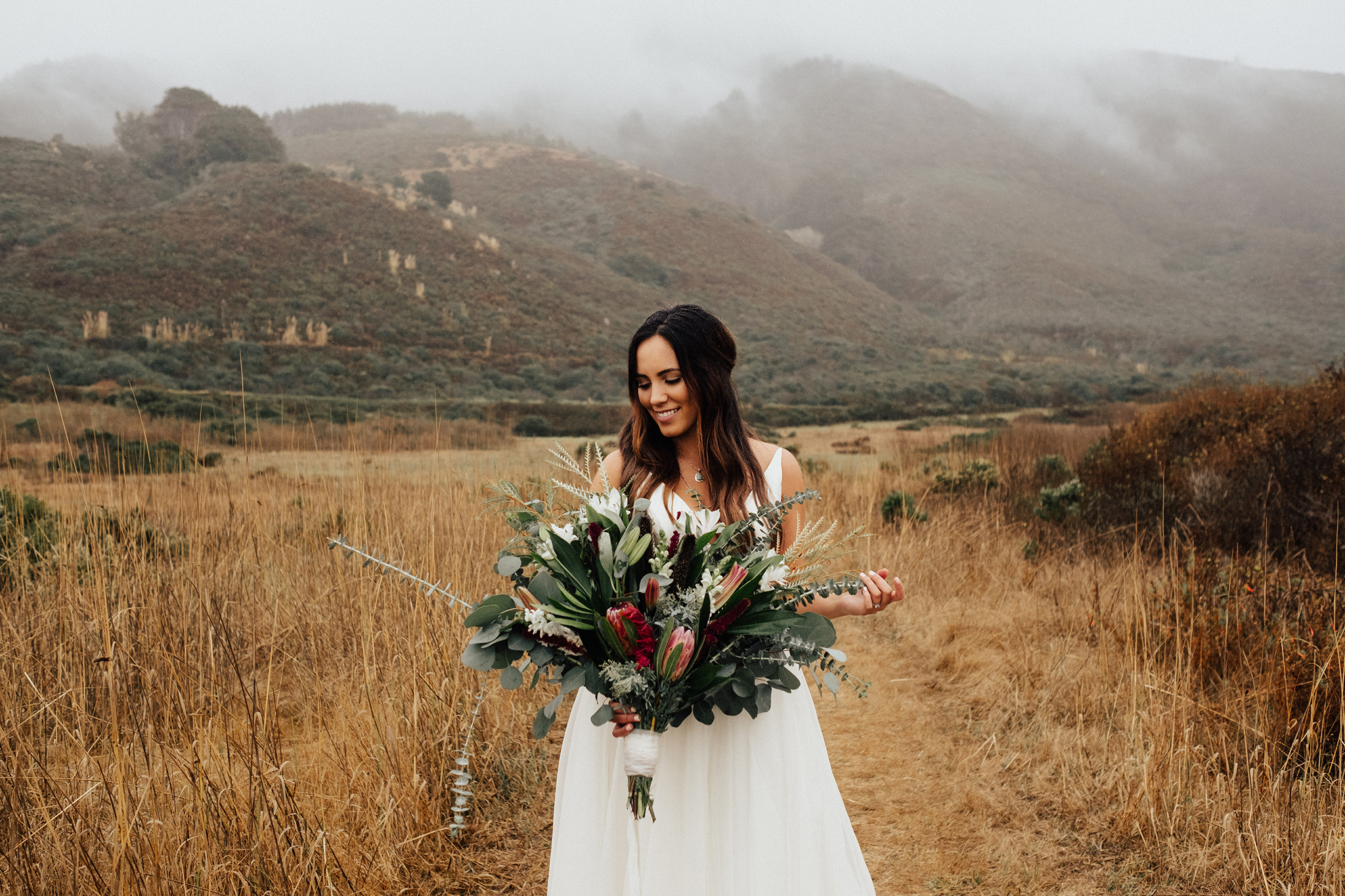 Big-Sur-National-Park-Elopement-Intimate-Wedding-Photographer (24).jpg