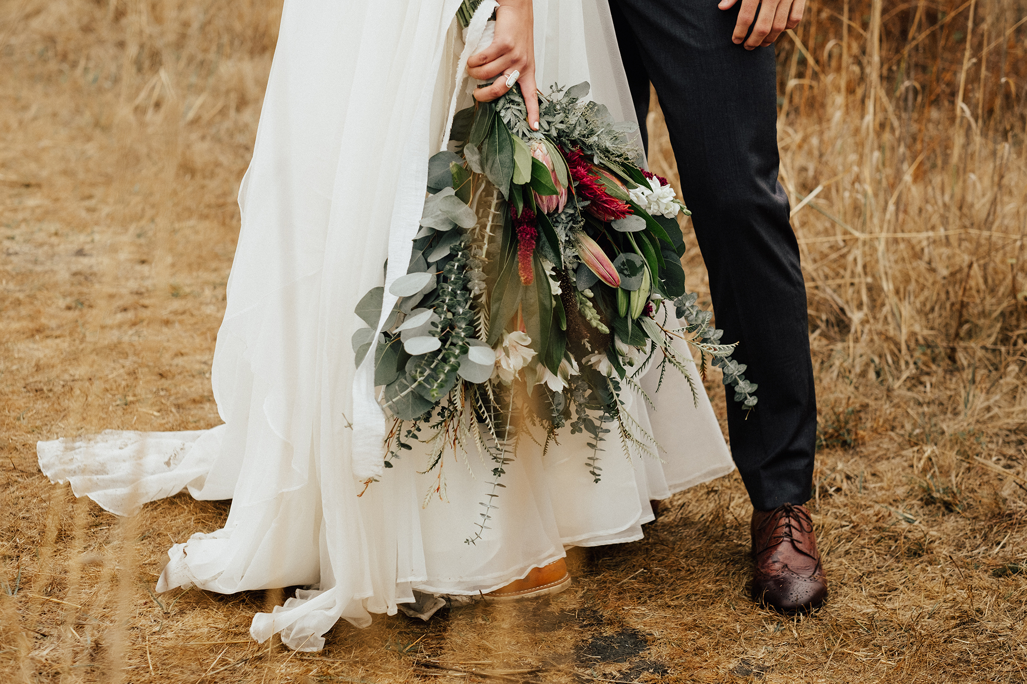 Big-Sur-National-Park-Elopement-Intimate-Wedding-Photographer (26).jpg