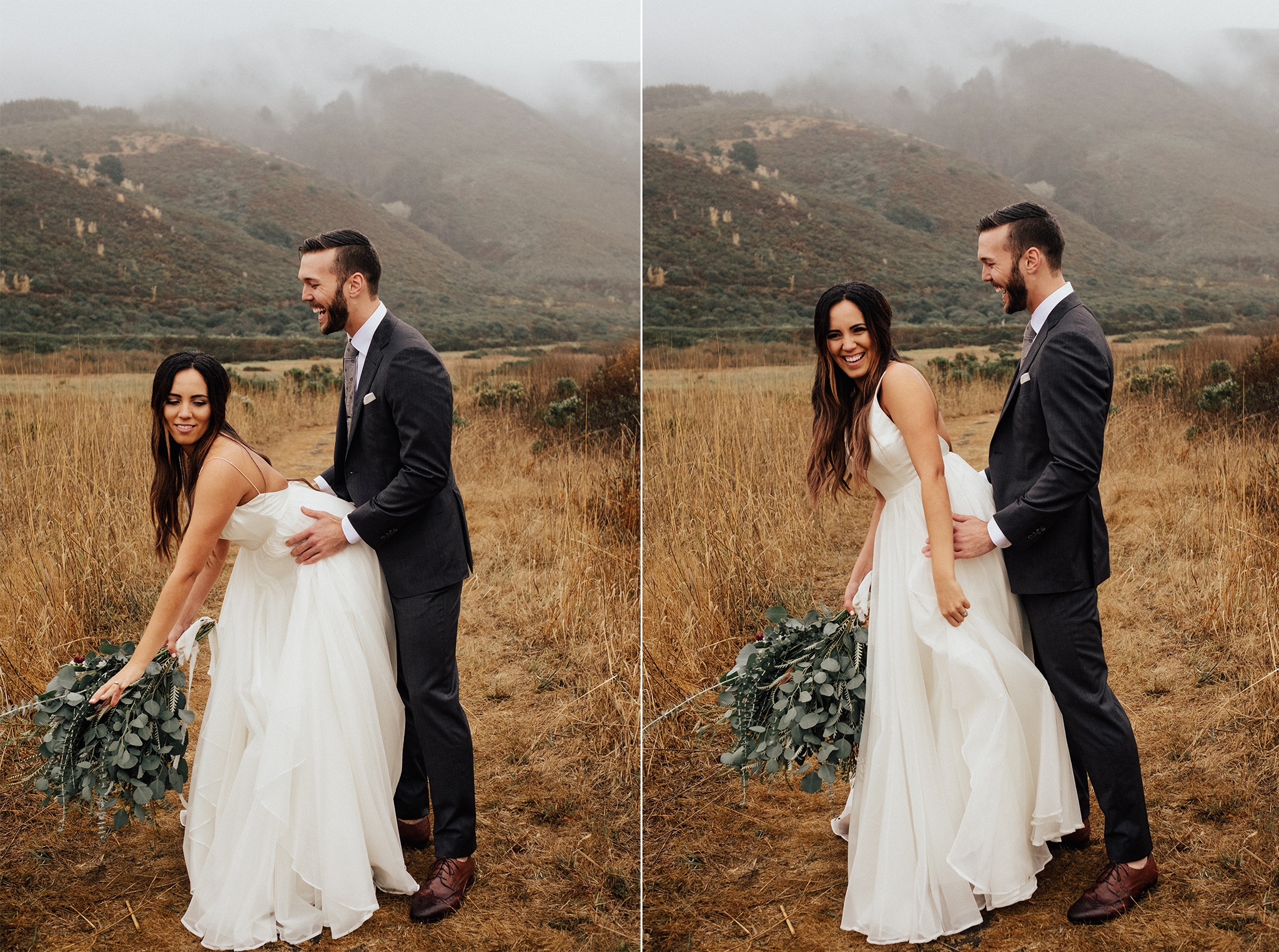Big-Sur-National-Park-Elopement-Intimate-Wedding-Photographer (27).jpg