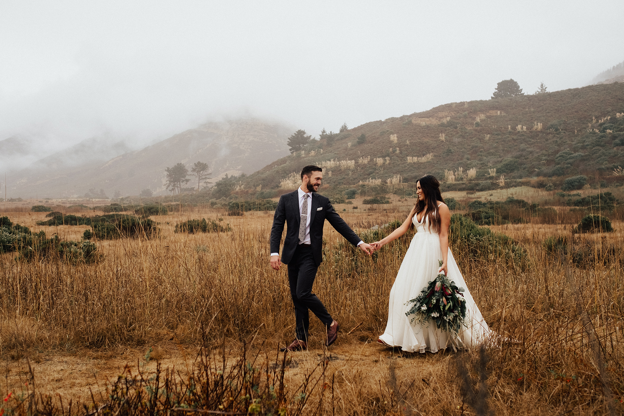 Big-Sur-National-Park-Elopement-Intimate-Wedding-Photographer (28).jpg