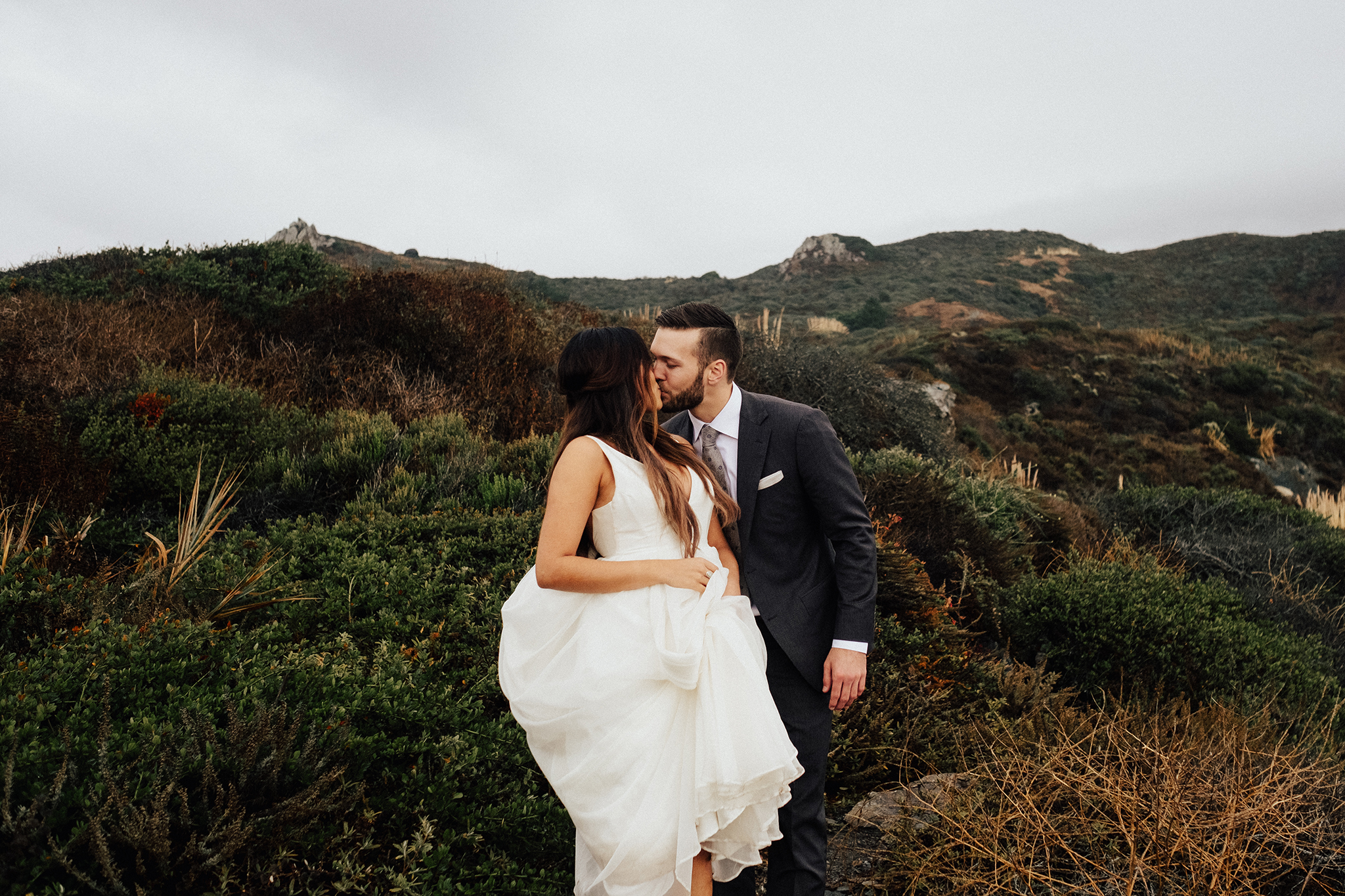 Big-Sur-National-Park-Elopement-Intimate-Wedding-Photographer (30).jpg
