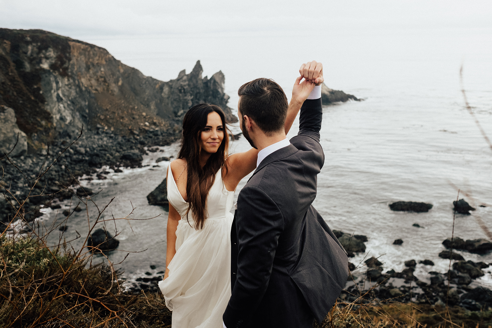 Big-Sur-National-Park-Elopement-Intimate-Wedding-Photographer (31).jpg