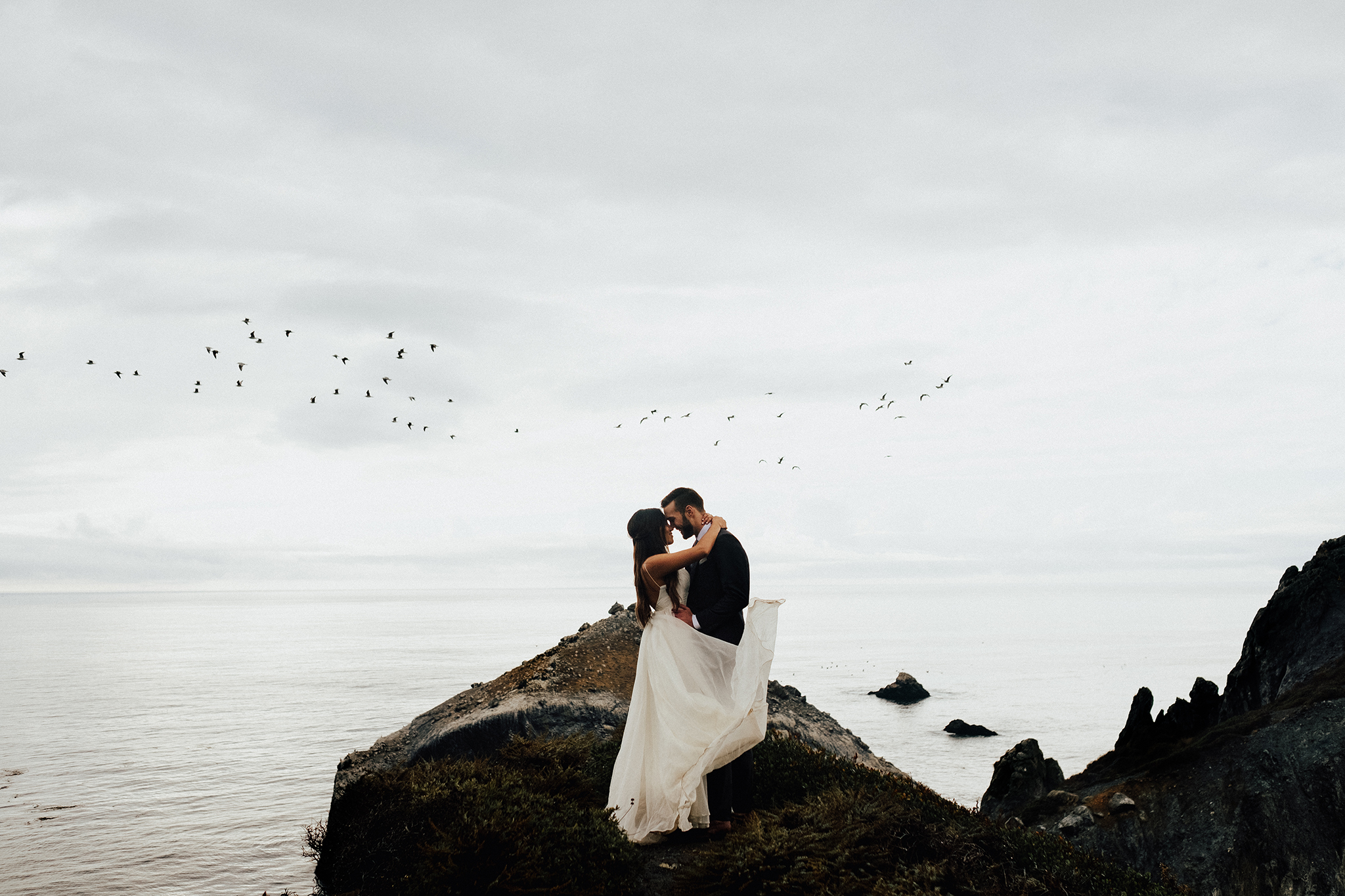Big-Sur-National-Park-Elopement-Intimate-Wedding-Photographer (33).jpg