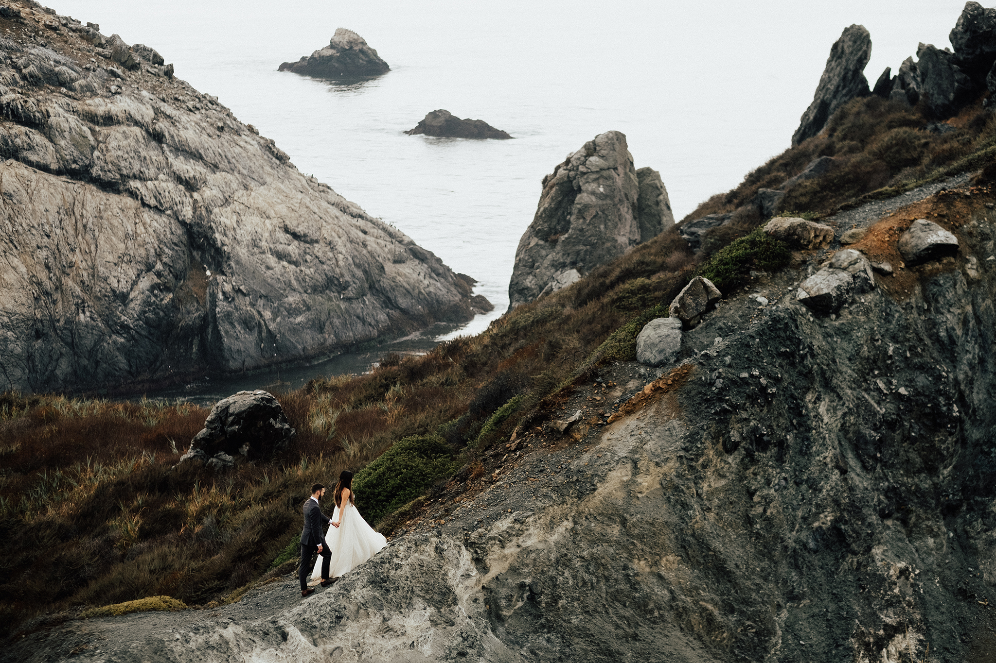 Big-Sur-National-Park-Elopement-Intimate-Wedding-Photographer (35).jpg