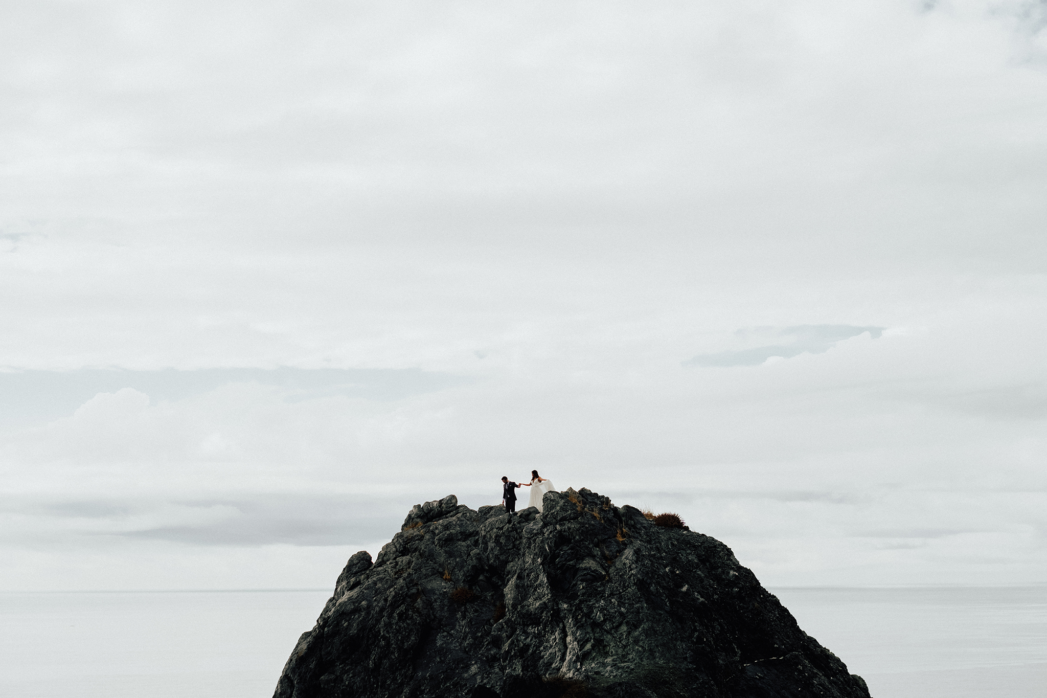 Big-Sur-National-Park-Elopement-Intimate-Wedding-Photographer (38).jpg