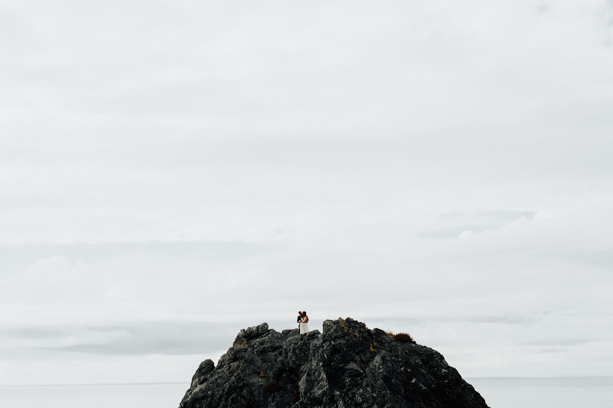 Big-Sur-National-Park-Elopement-Intimate-Wedding-Photographer (39).jpg