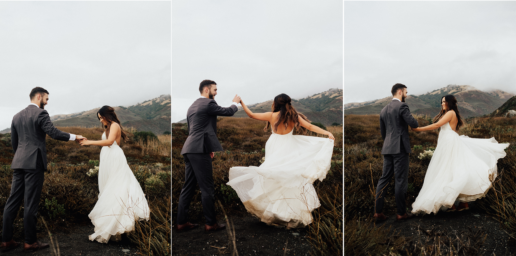 Big-Sur-National-Park-Elopement-Intimate-Wedding-Photographer (41).jpg