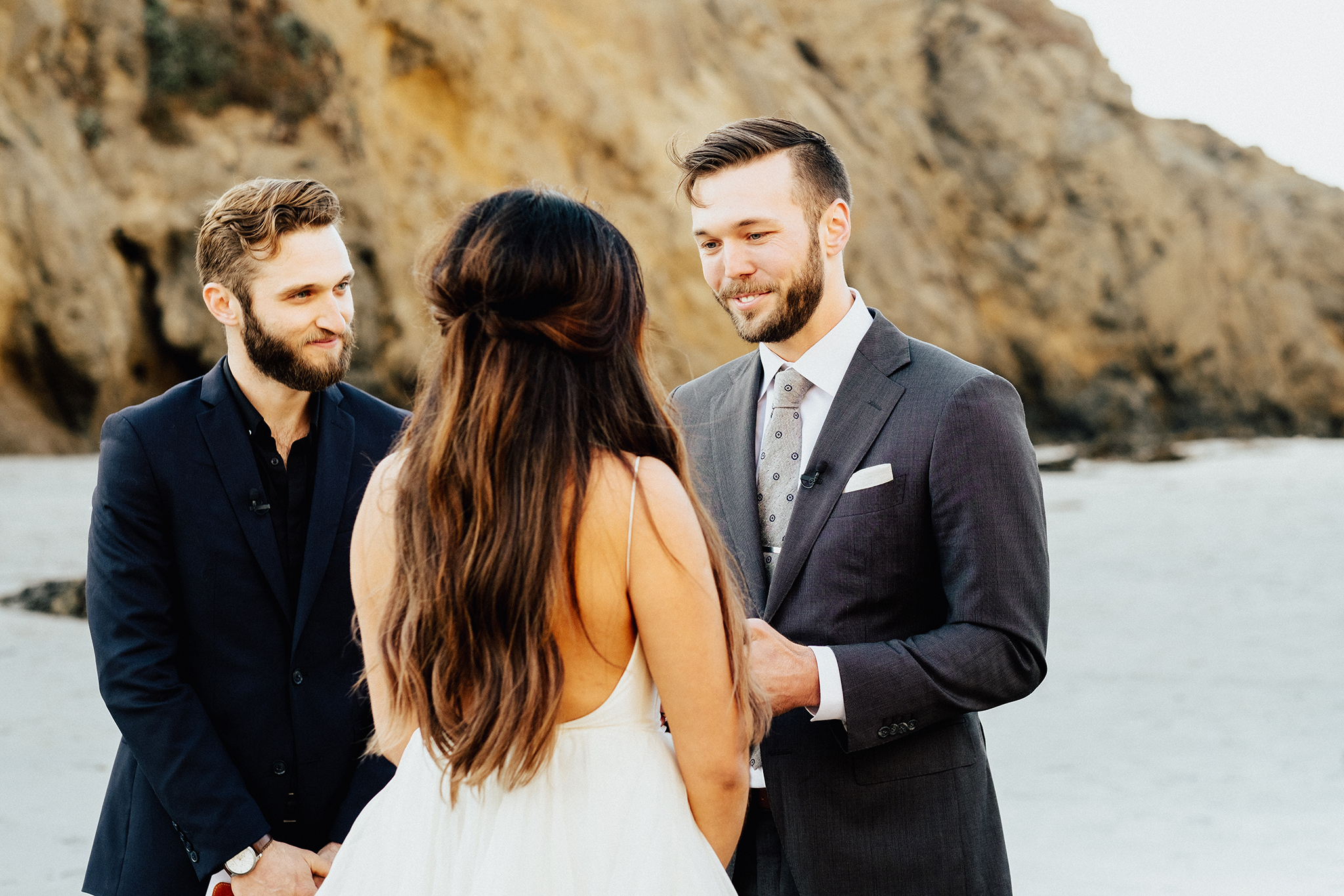 Big-Sur-National-Park-Elopement-Intimate-Wedding-Photographer (47).jpg