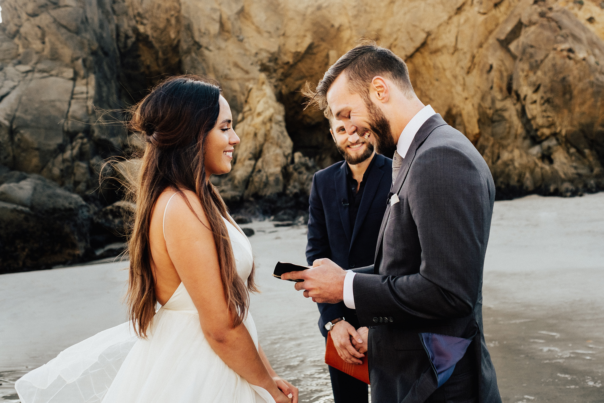 Big-Sur-National-Park-Elopement-Intimate-Wedding-Photographer (49).jpg