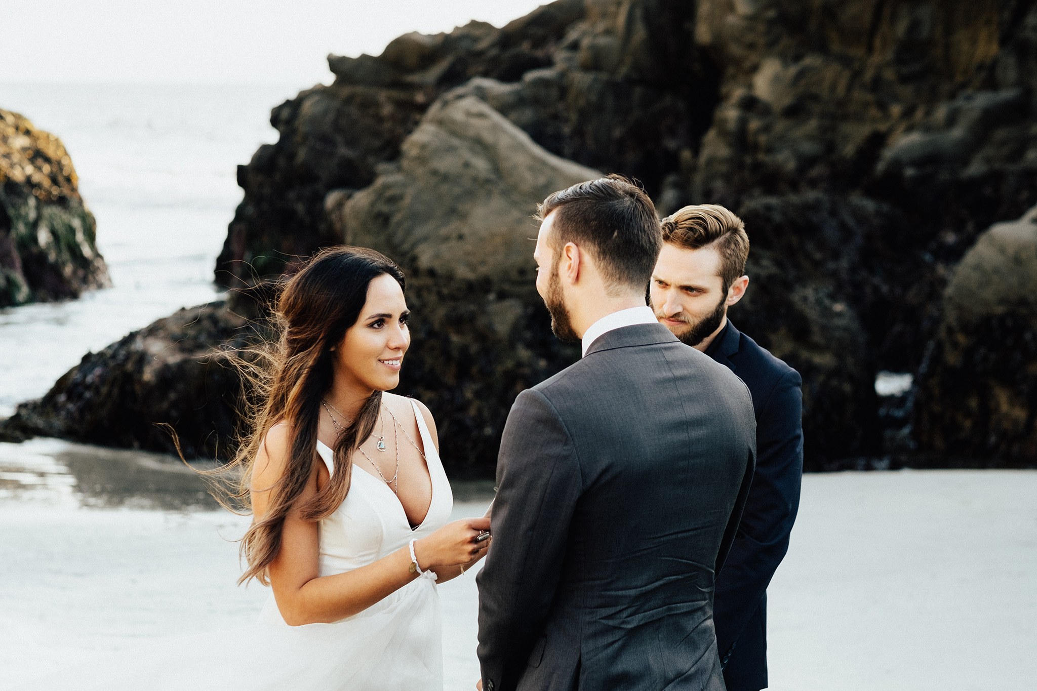 Big-Sur-National-Park-Elopement-Intimate-Wedding-Photographer (52).jpg