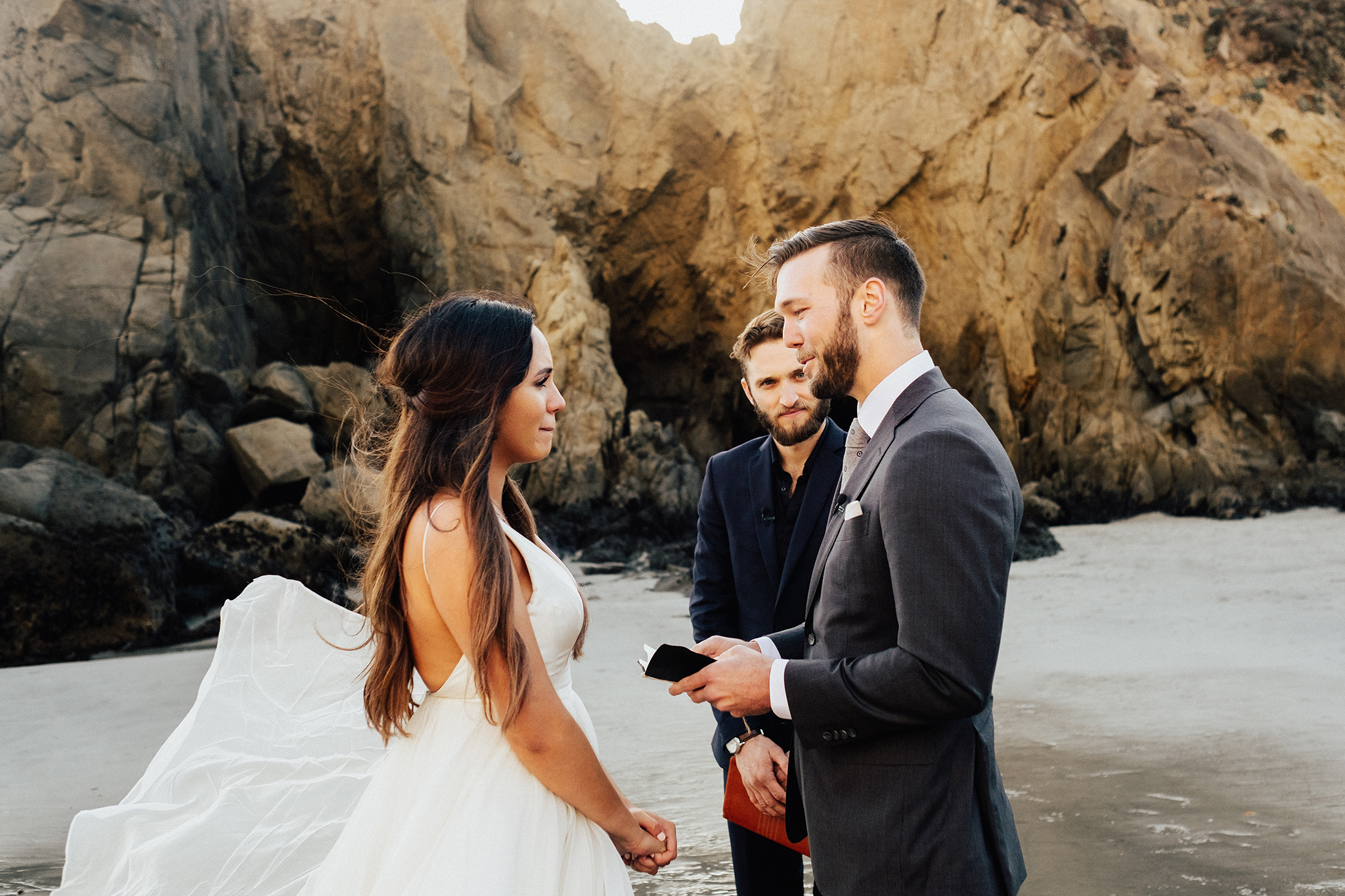 Big-Sur-National-Park-Elopement-Intimate-Wedding-Photographer (48).jpg