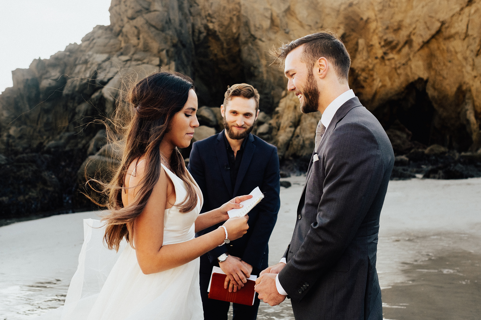 Big-Sur-National-Park-Elopement-Intimate-Wedding-Photographer (51).jpg