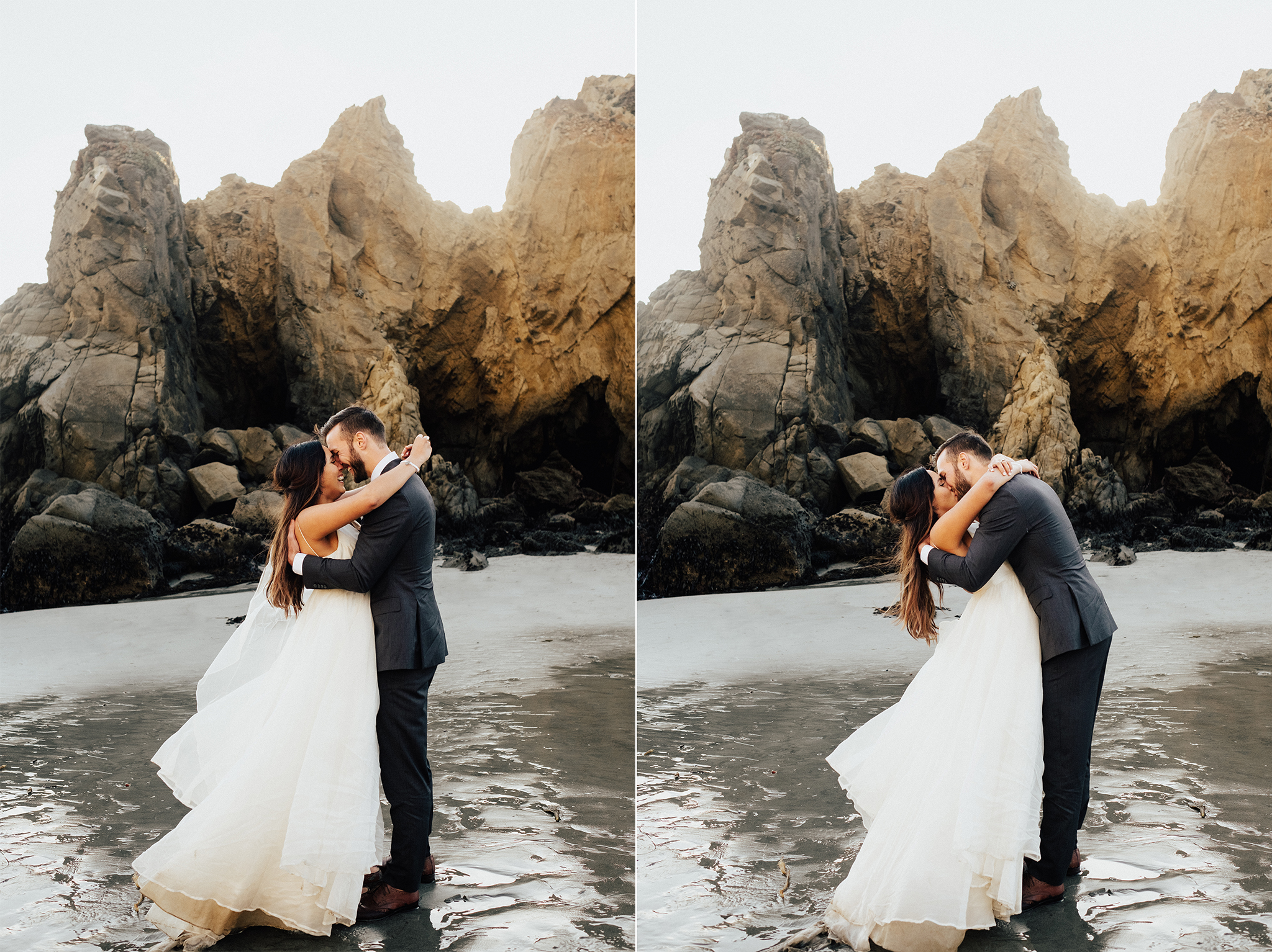 Big-Sur-National-Park-Elopement-Intimate-Wedding-Photographer (57).jpg