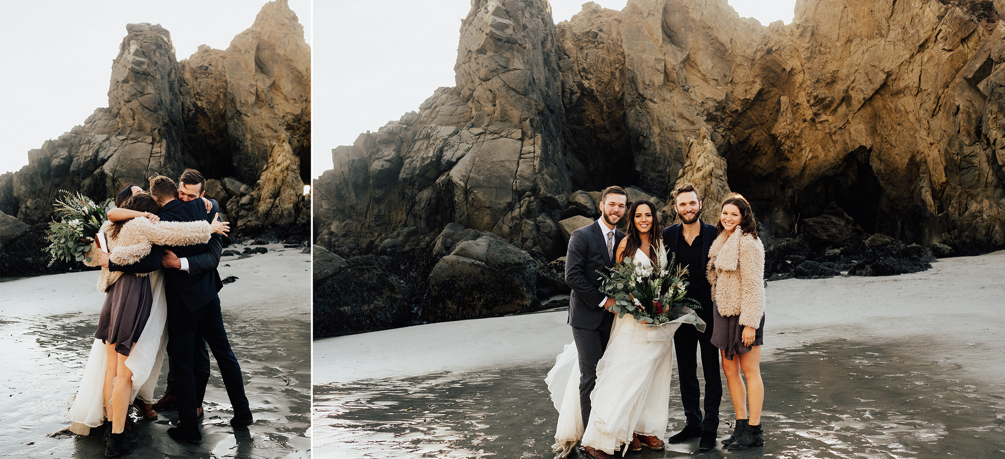Big-Sur-National-Park-Elopement-Intimate-Wedding-Photographer (58).jpg