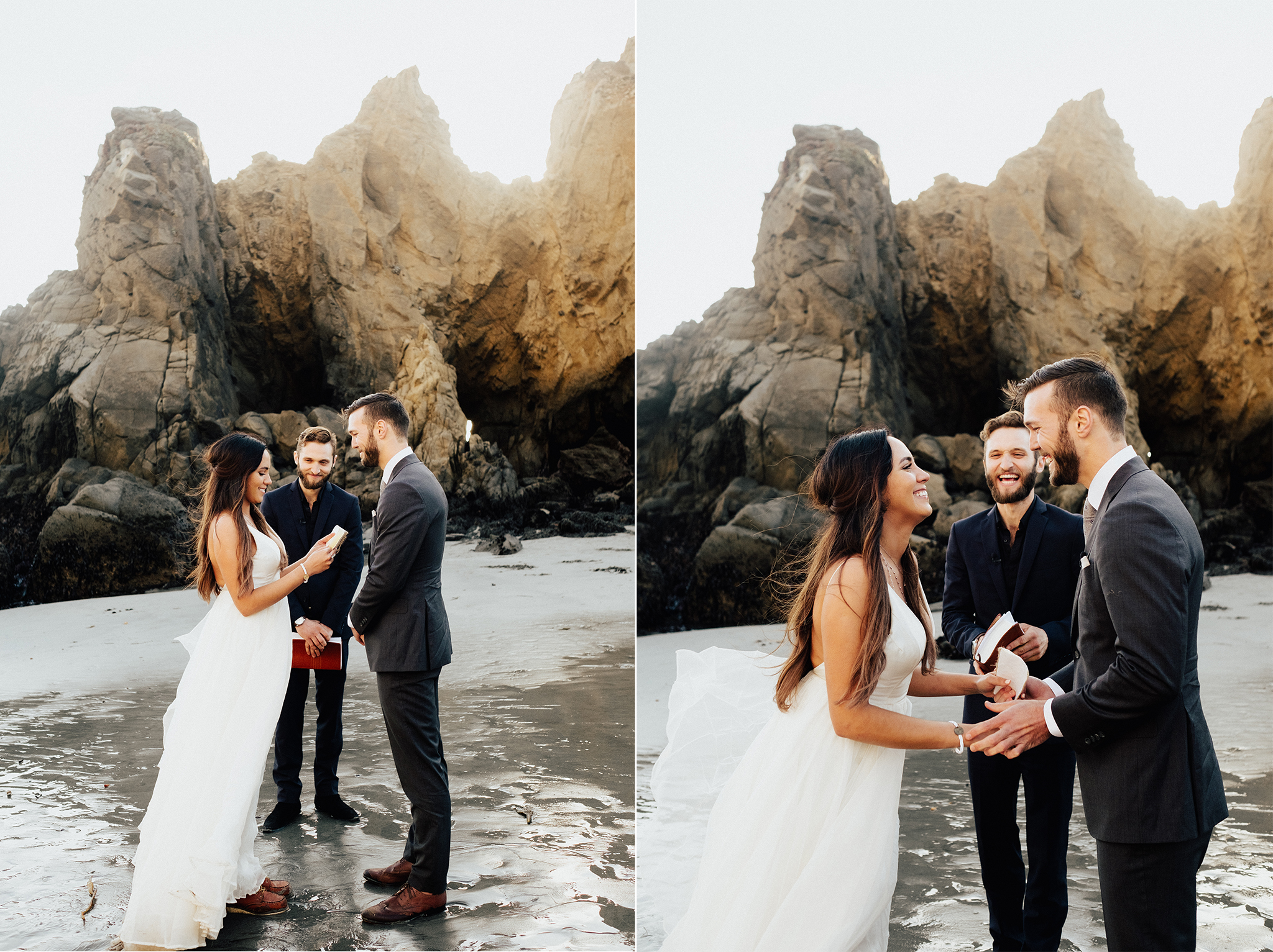 Big-Sur-National-Park-Elopement-Intimate-Wedding-Photographer (53).jpg