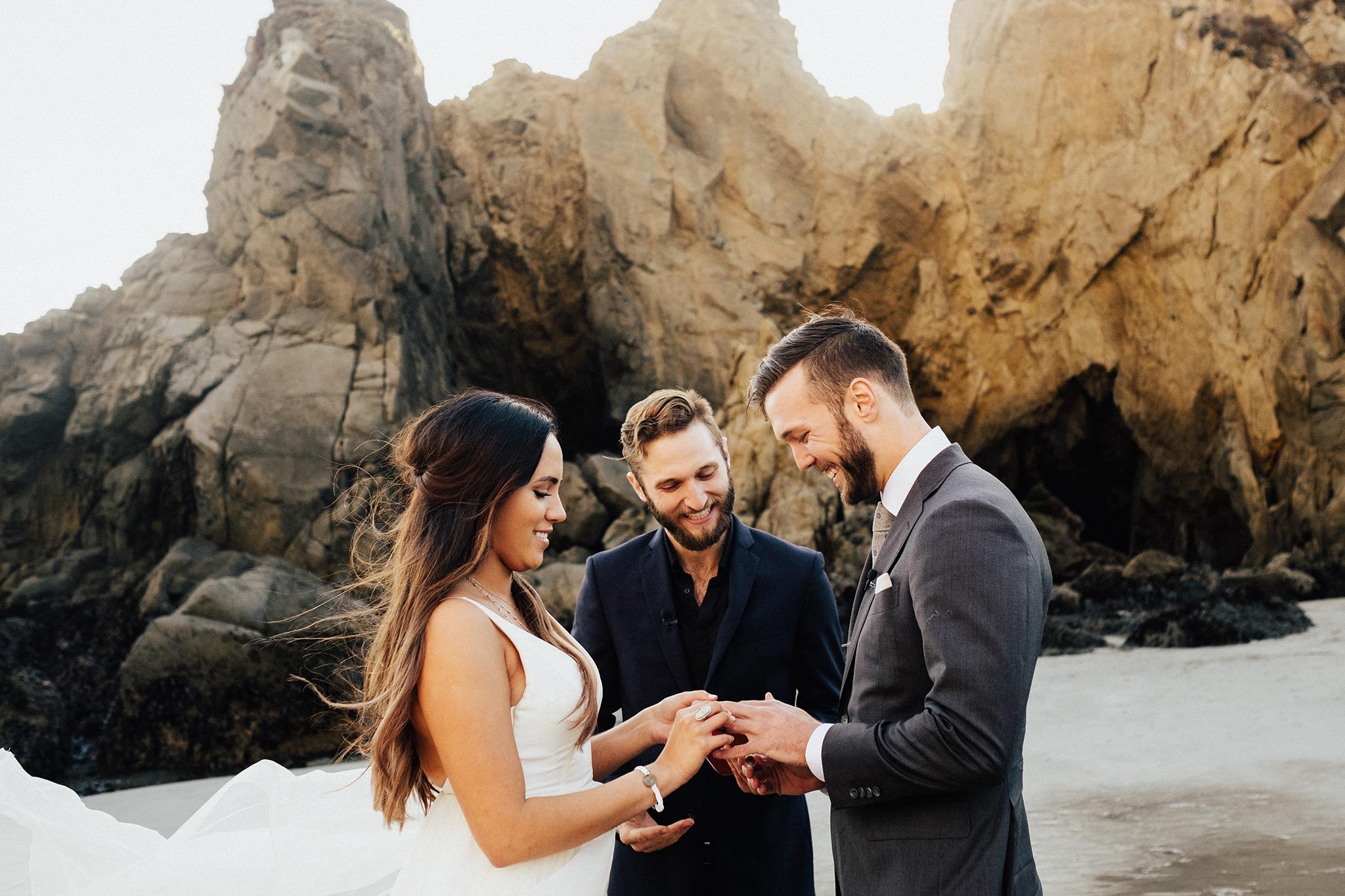Big-Sur-National-Park-Elopement-Intimate-Wedding-Photographer (55).jpg