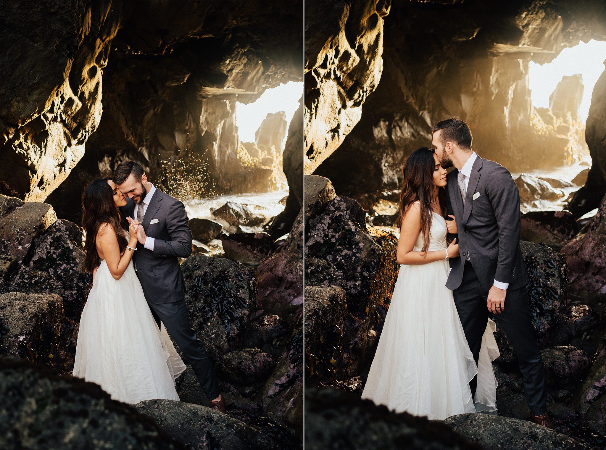 Big-Sur-National-Park-Elopement-Intimate-Wedding-Photographer (61).jpg