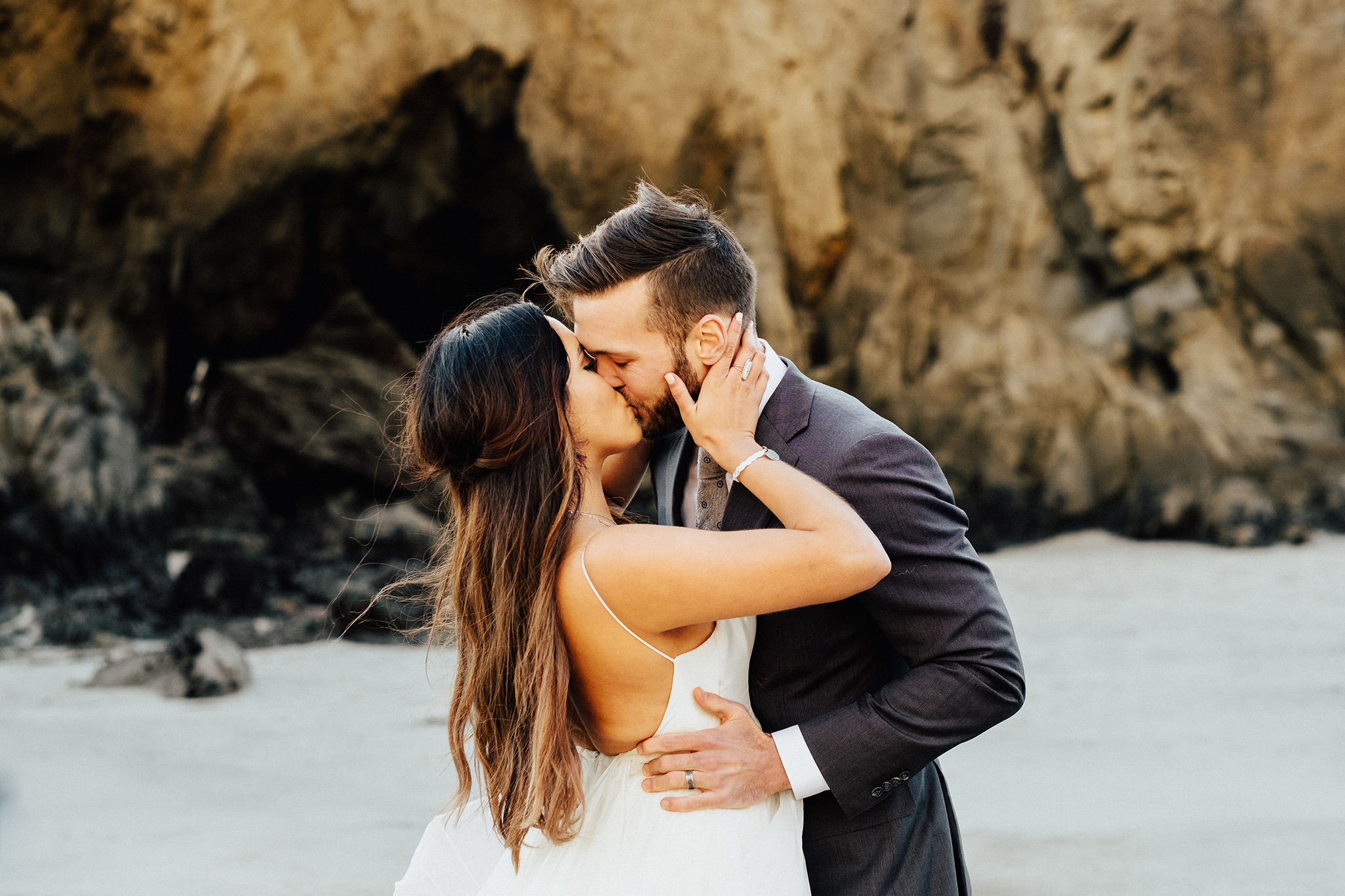 Big-Sur-National-Park-Elopement-Intimate-Wedding-Photographer (56).jpg