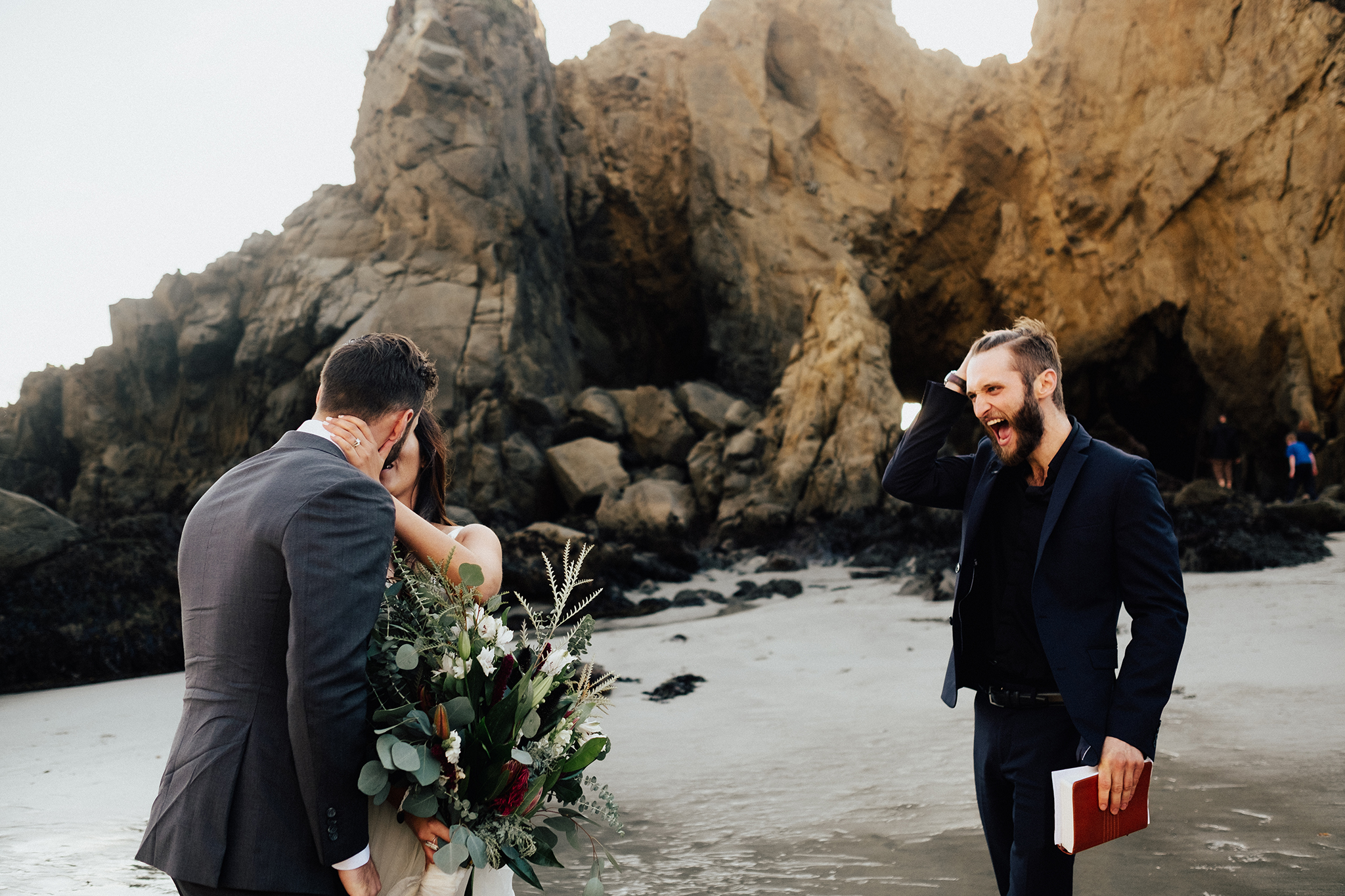 Big-Sur-National-Park-Elopement-Intimate-Wedding-Photographer (59).jpg