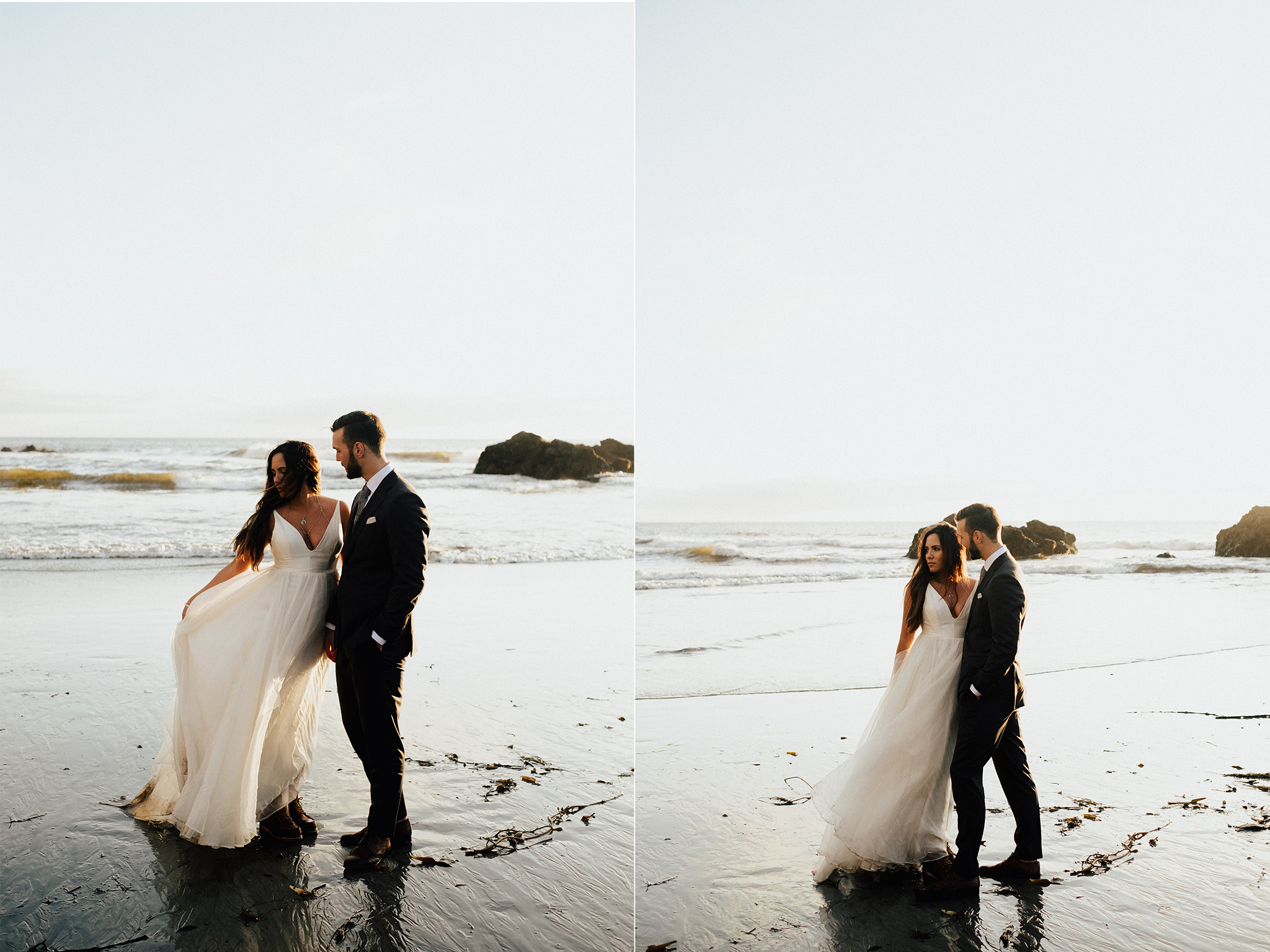 Big-Sur-National-Park-Elopement-Intimate-Wedding-Photographer (65).jpg