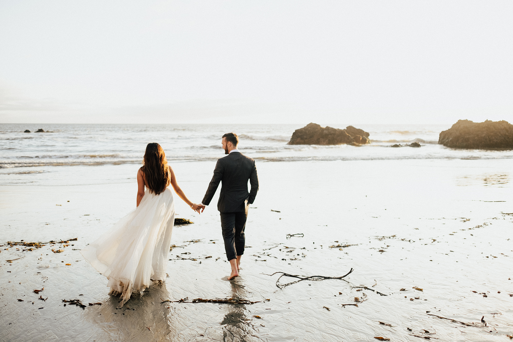 Big-Sur-National-Park-Elopement-Intimate-Wedding-Photographer (67).jpg