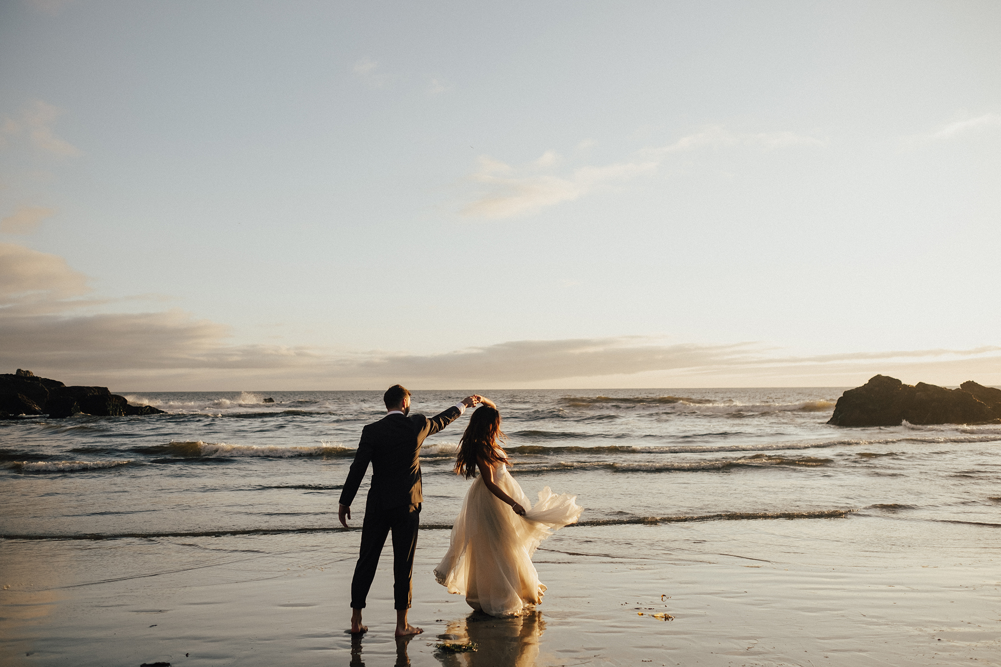 Big-Sur-National-Park-Elopement-Intimate-Wedding-Photographer (70).jpg