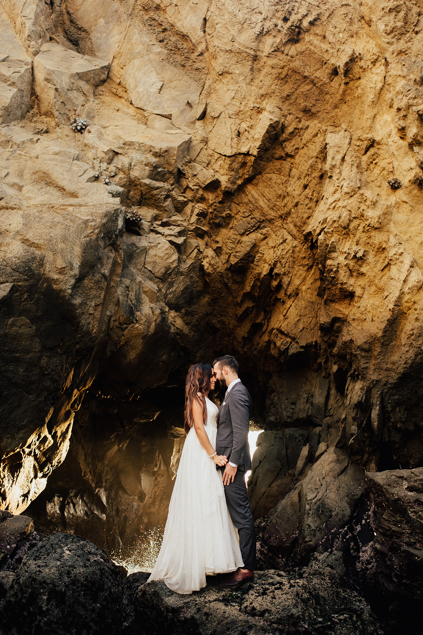Big-Sur-National-Park-Elopement-Intimate-Wedding-Photographer (63).jpg