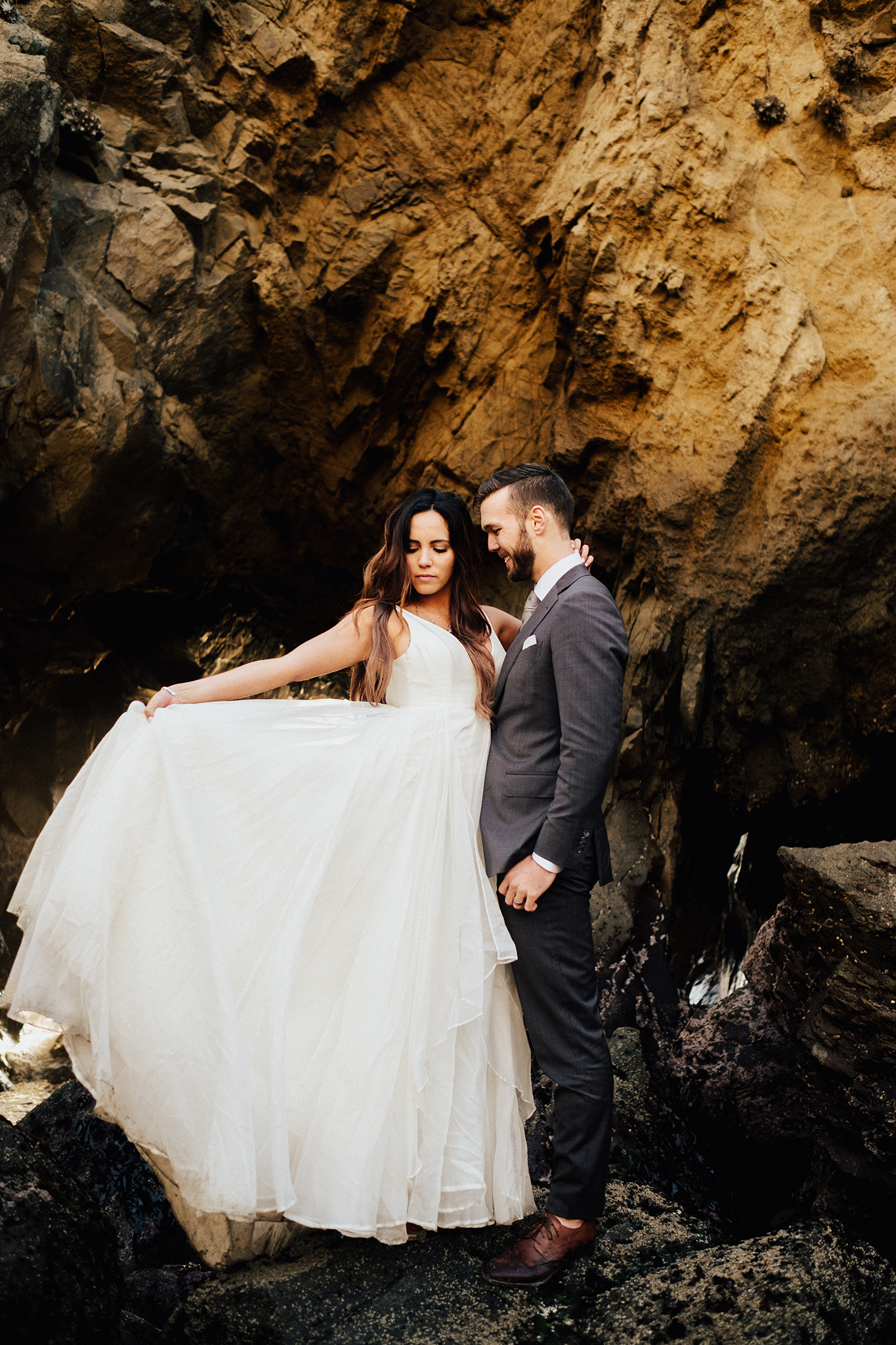 Big-Sur-National-Park-Elopement-Intimate-Wedding-Photographer (64).jpg