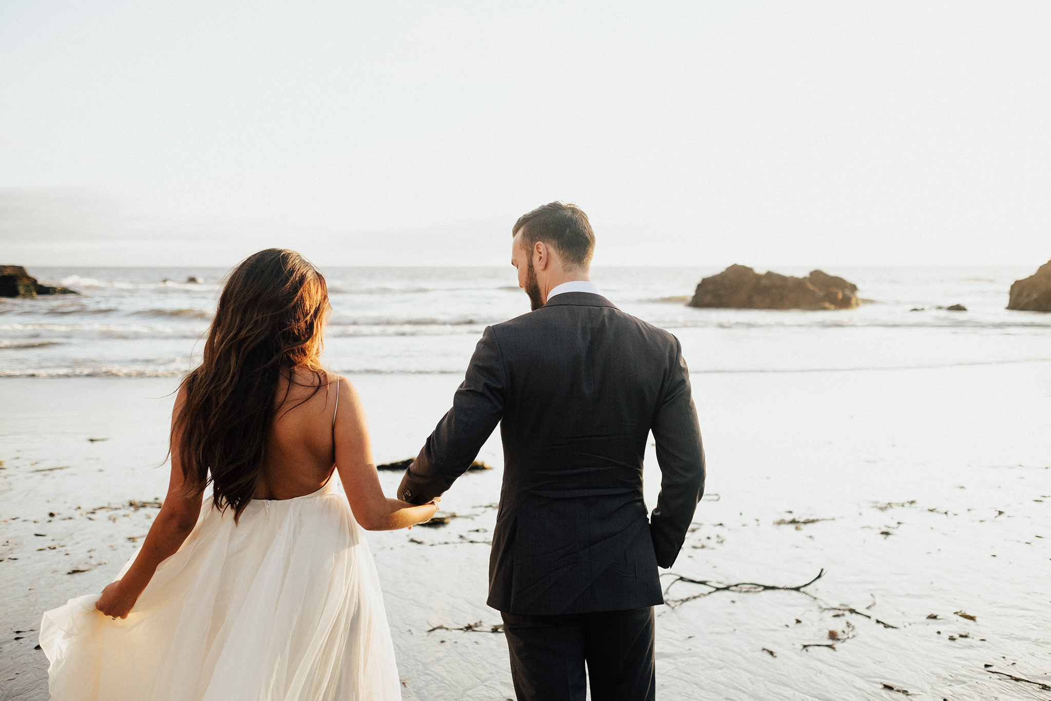 Big-Sur-National-Park-Elopement-Intimate-Wedding-Photographer (66).jpg