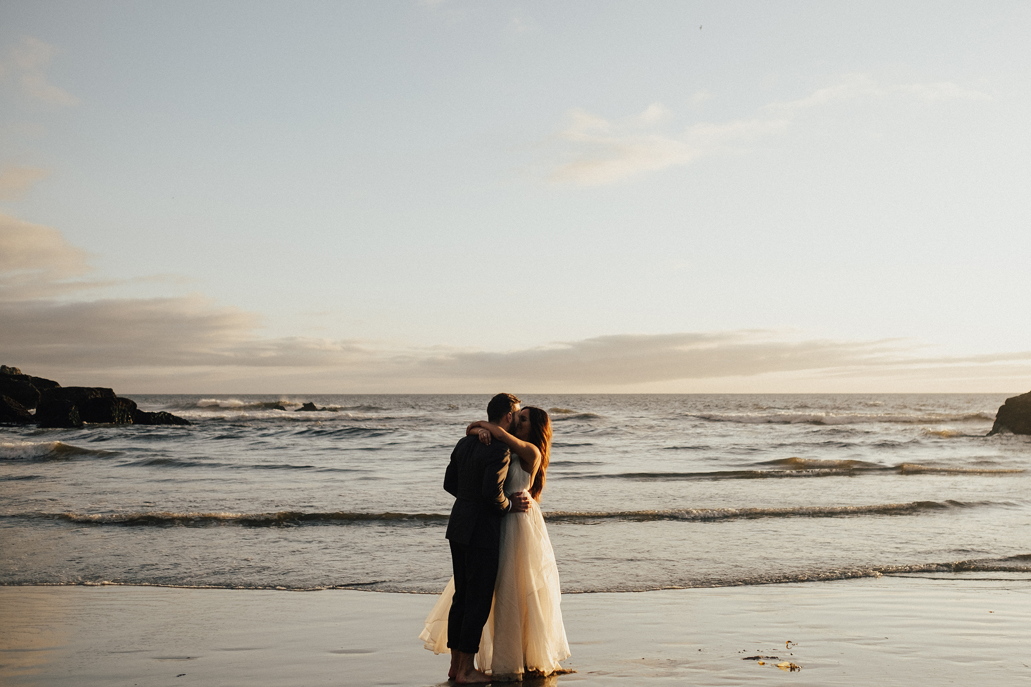 Big-Sur-National-Park-Elopement-Intimate-Wedding-Photographer (71).jpg