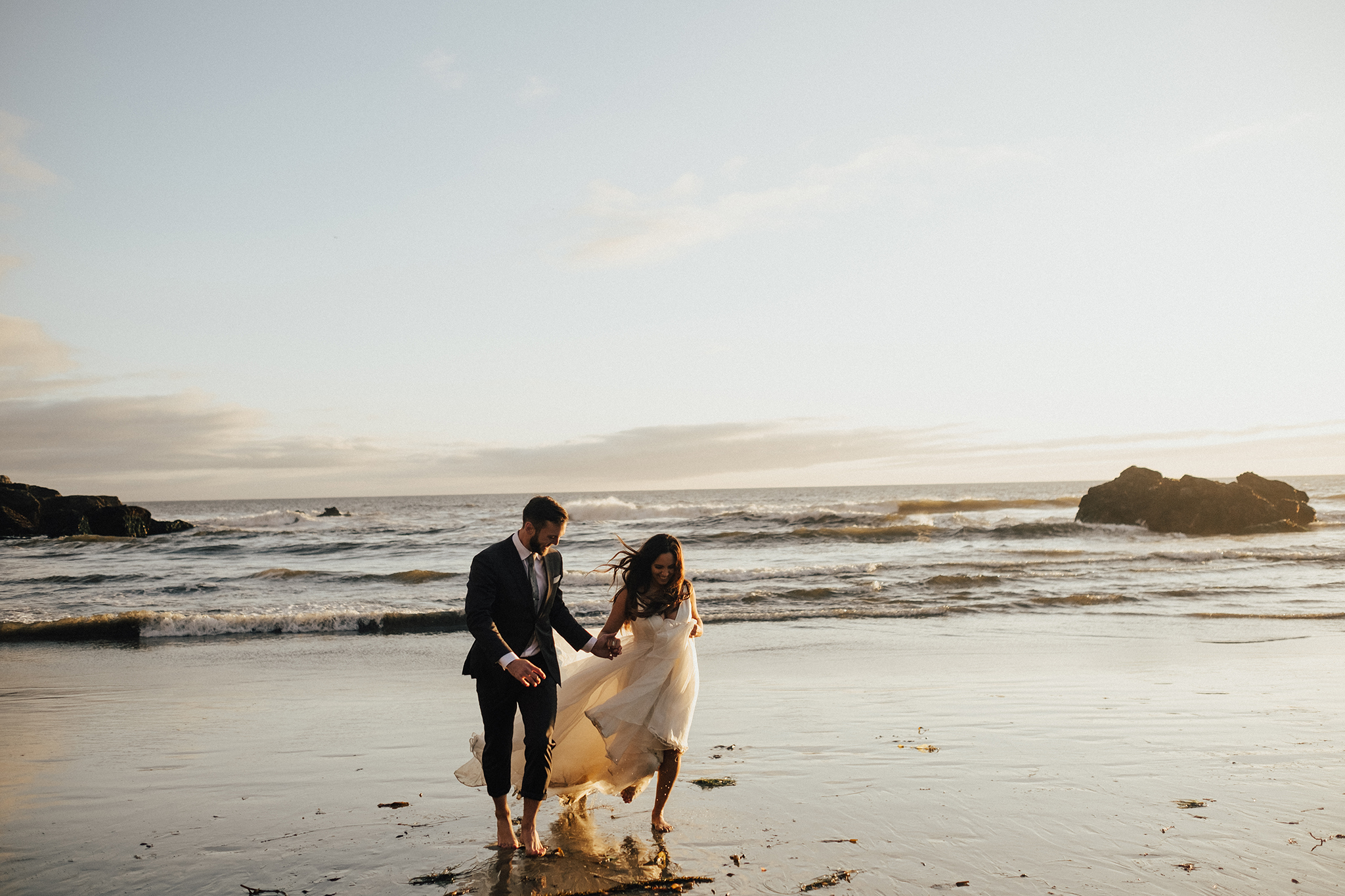 Big-Sur-National-Park-Elopement-Intimate-Wedding-Photographer (72).jpg