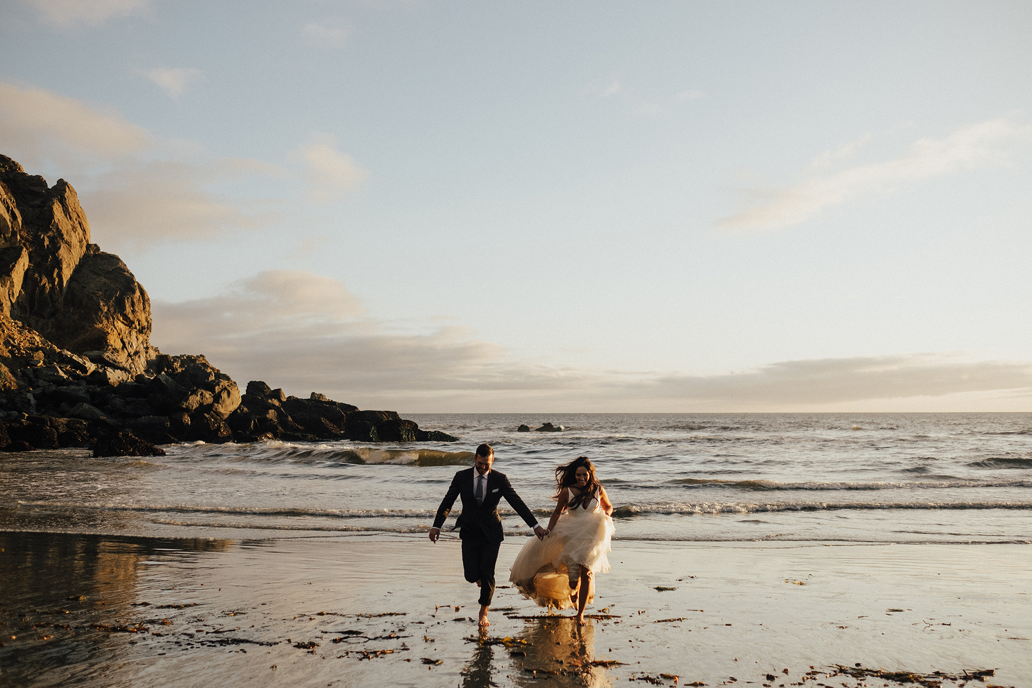 Big-Sur-National-Park-Elopement-Intimate-Wedding-Photographer (73).jpg