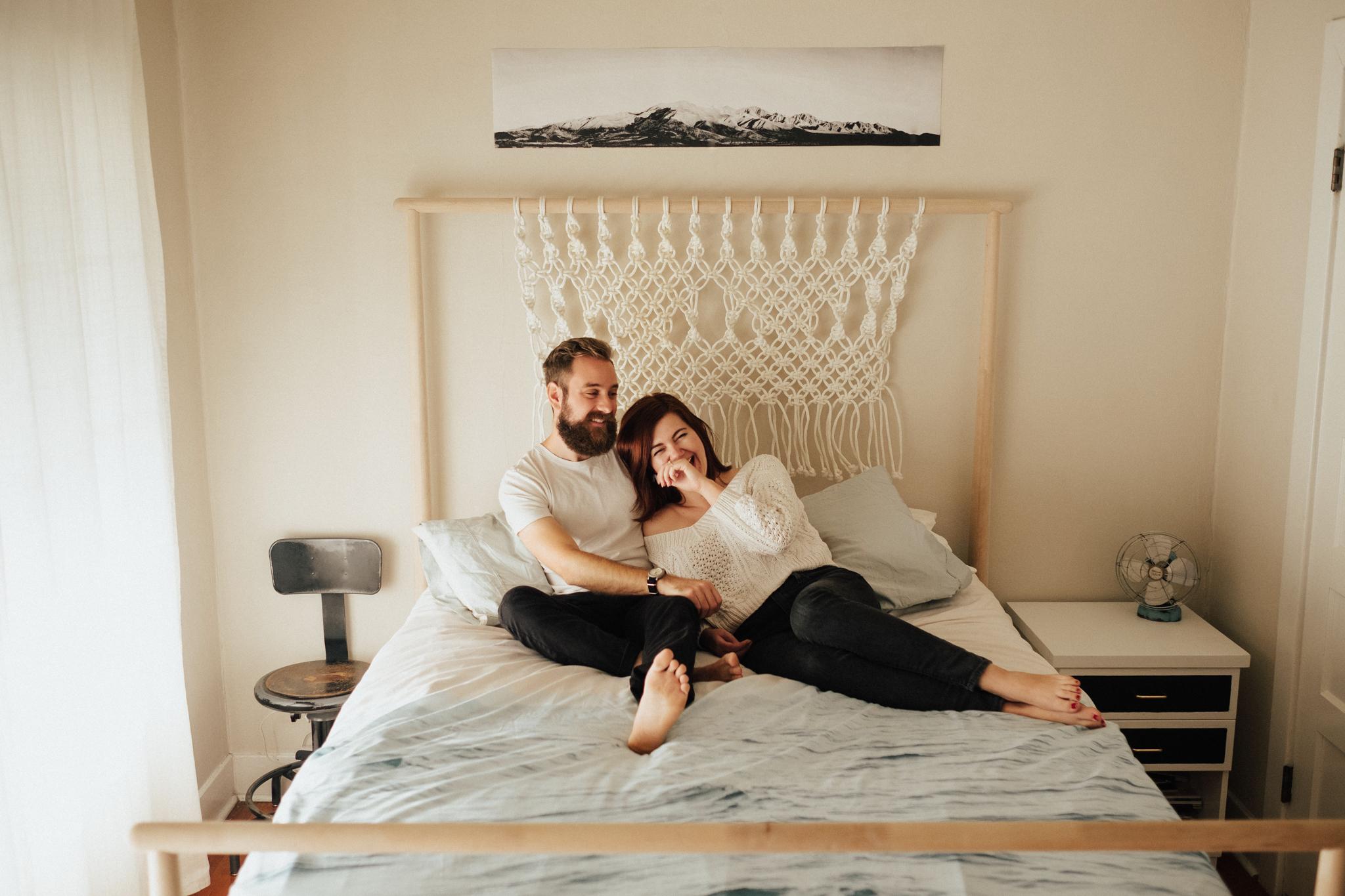 Arizona-Adventure-Elopement-Wedding-Photographer-2.jpg