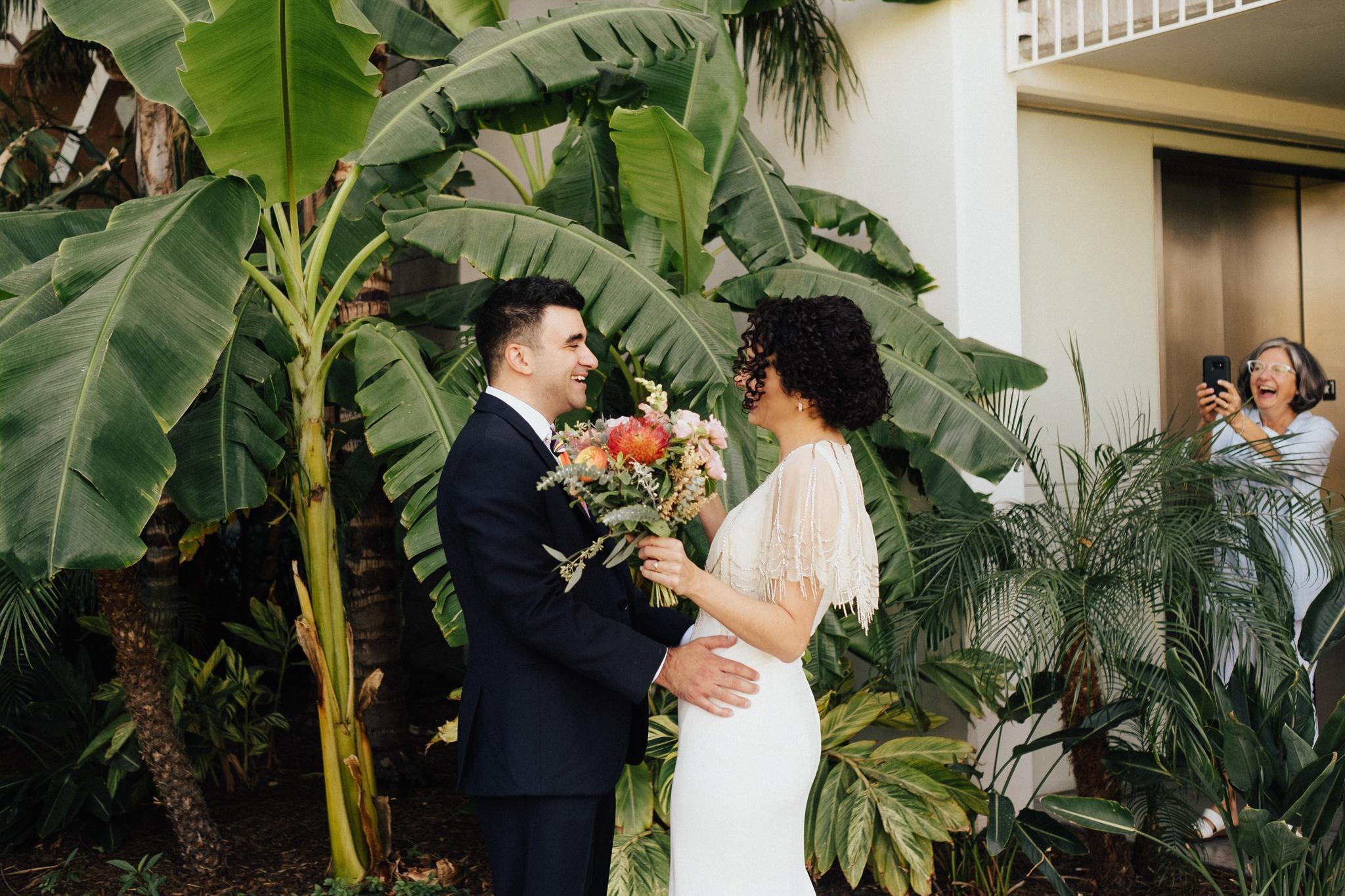 Arizona-Adventure-Elopement-Wedding-Photographer-3.jpg