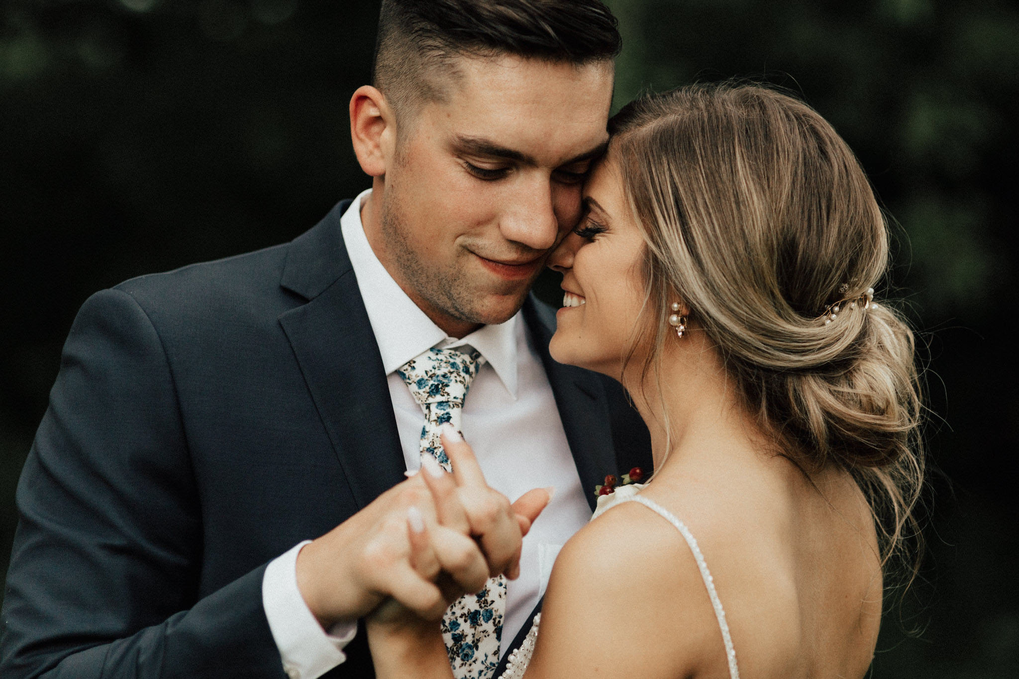Arizona-Adventure-Elopement-Wedding-Photographer-6.jpg