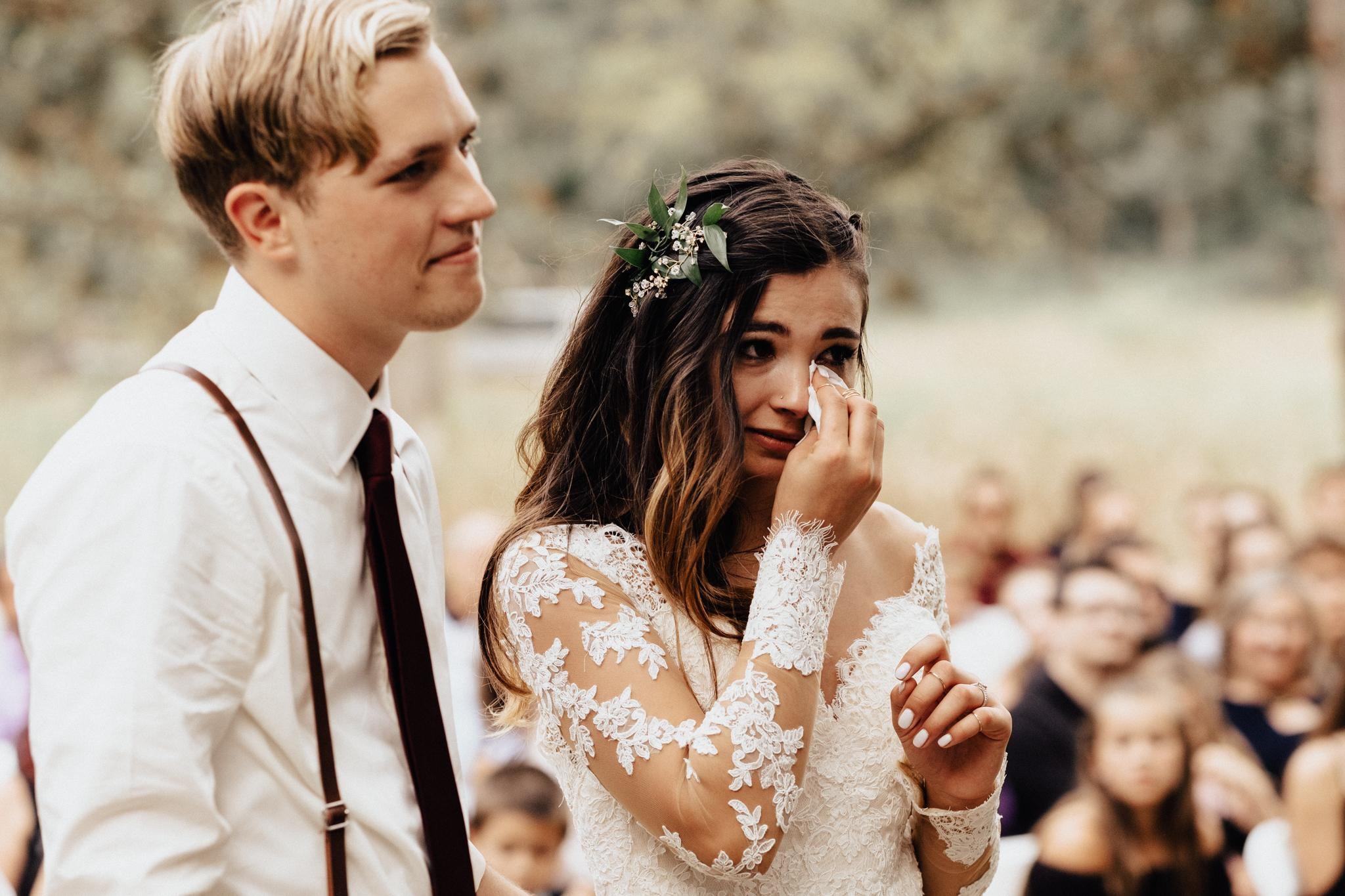 Arizona-Adventure-Elopement-Wedding-Photographer-5.jpg