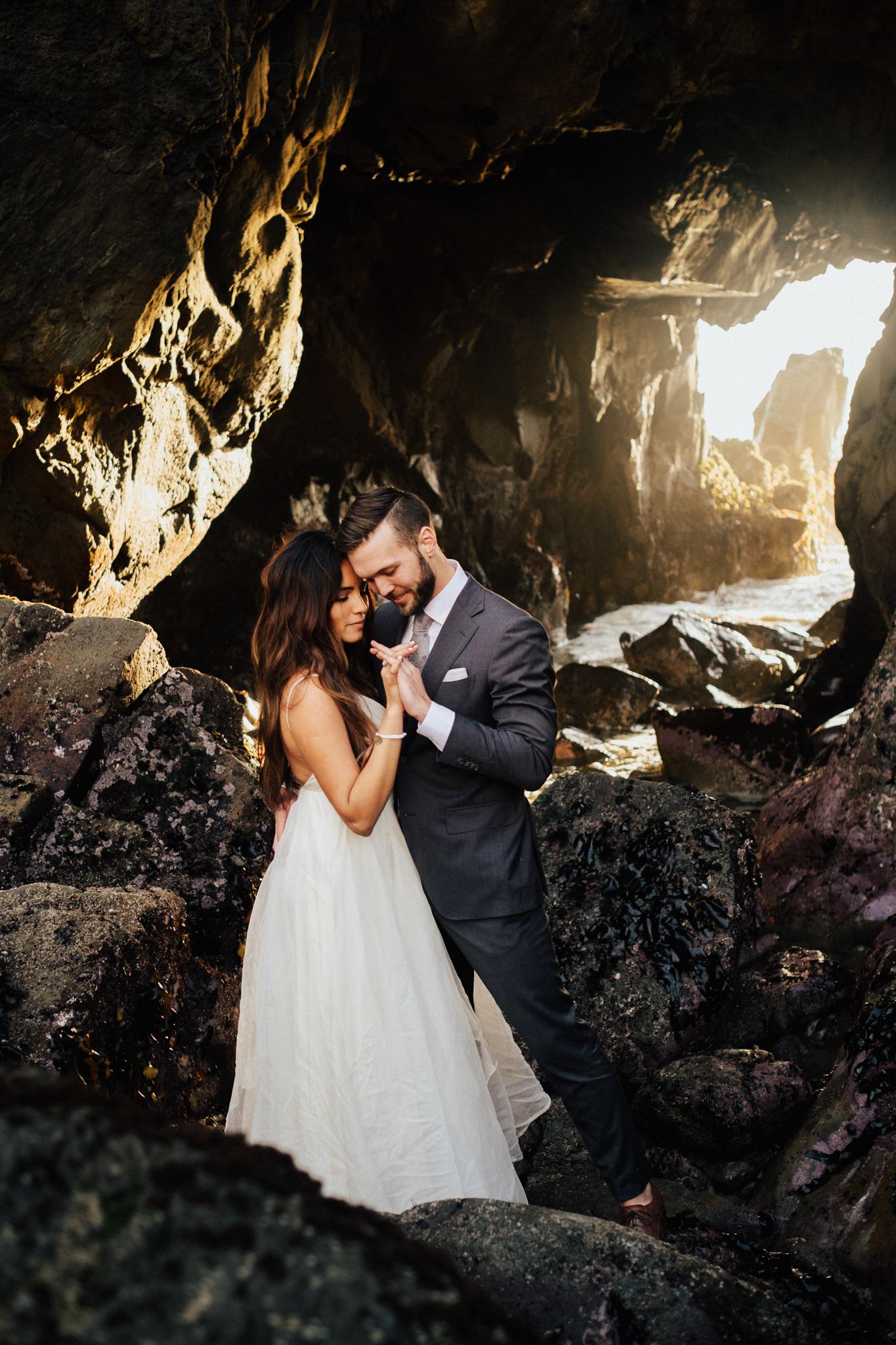 Arizona-Adventure-Elopement-Wedding-Photographer-8.jpg