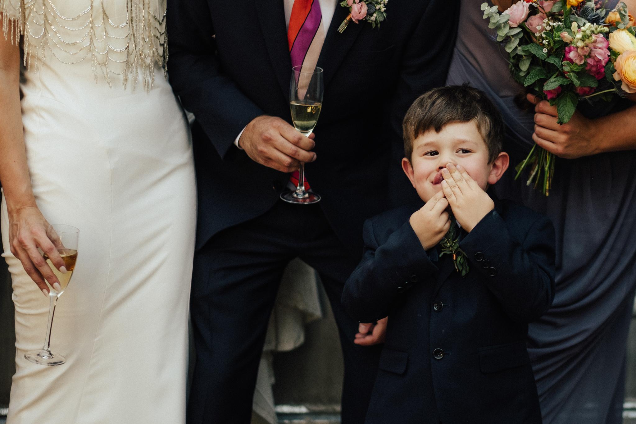 Arizona-Adventure-Elopement-Wedding-Photographer-11.jpg